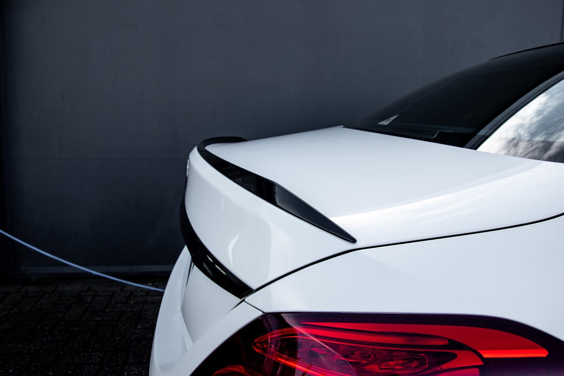 Mercedes-Benz C-Klasse 450/43 AMG 4-M Distronic/Standkachel/Panorama/Keyless/Harman-Kardon/Stoelkoeling Aut7 Foto 60