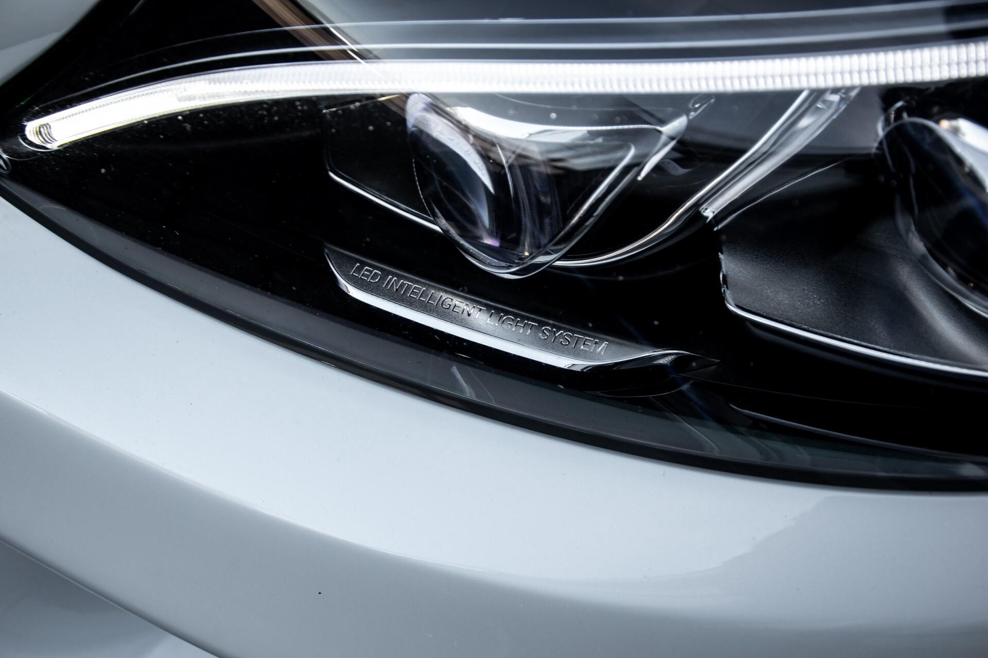 Mercedes-Benz C-Klasse 450/43 AMG 4-M Distronic/Standkachel/Panorama/Keyless/Harman-Kardon/Stoelkoeling Aut7 Foto 63