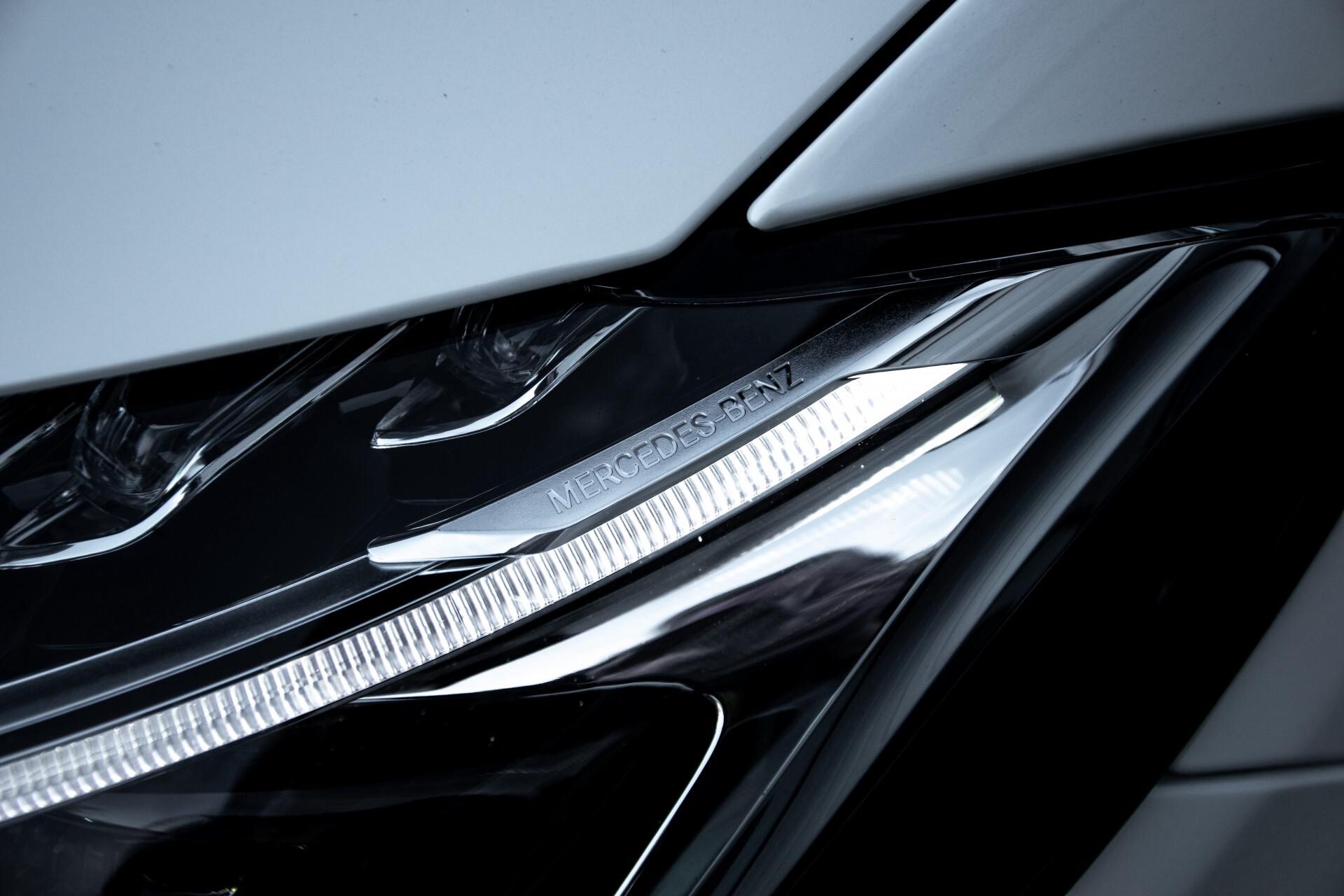 Mercedes-Benz C-Klasse 450/43 AMG 4-M Distronic/Standkachel/Panorama/Keyless/Harman-Kardon/Stoelkoeling Aut7 Foto 64
