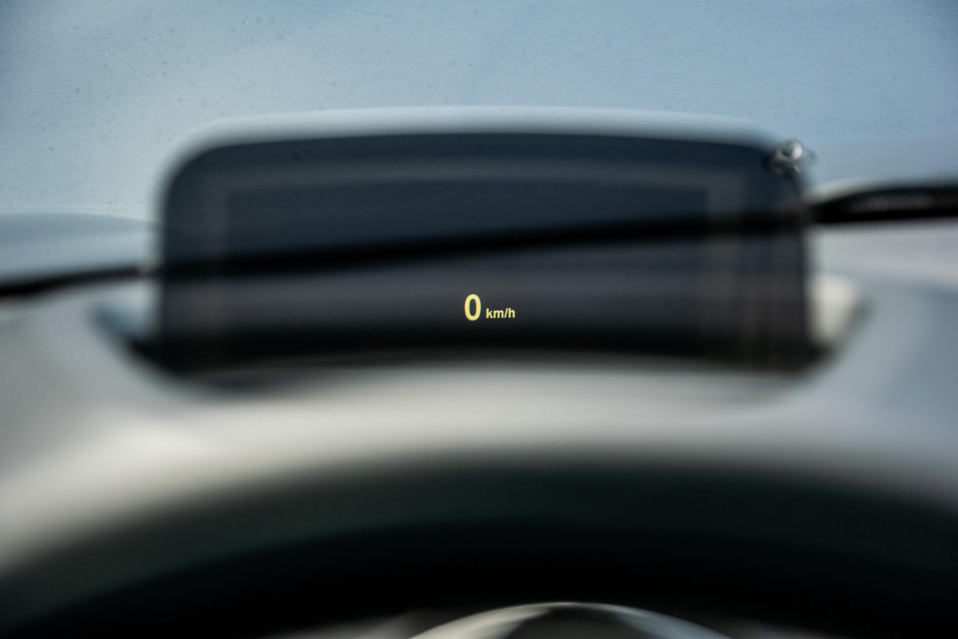 "MINI Countryman 2.0 Cooper S Chili Panorama/Keyless/Oak leder/19""HUD/Winterset Aut8 Foto 35"