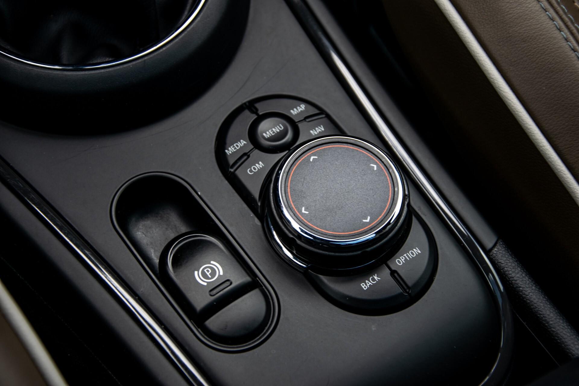 "MINI Countryman 2.0 Cooper S Chili Panorama/Keyless/Oak leder/19""HUD/Winterset Aut8 Foto 40"