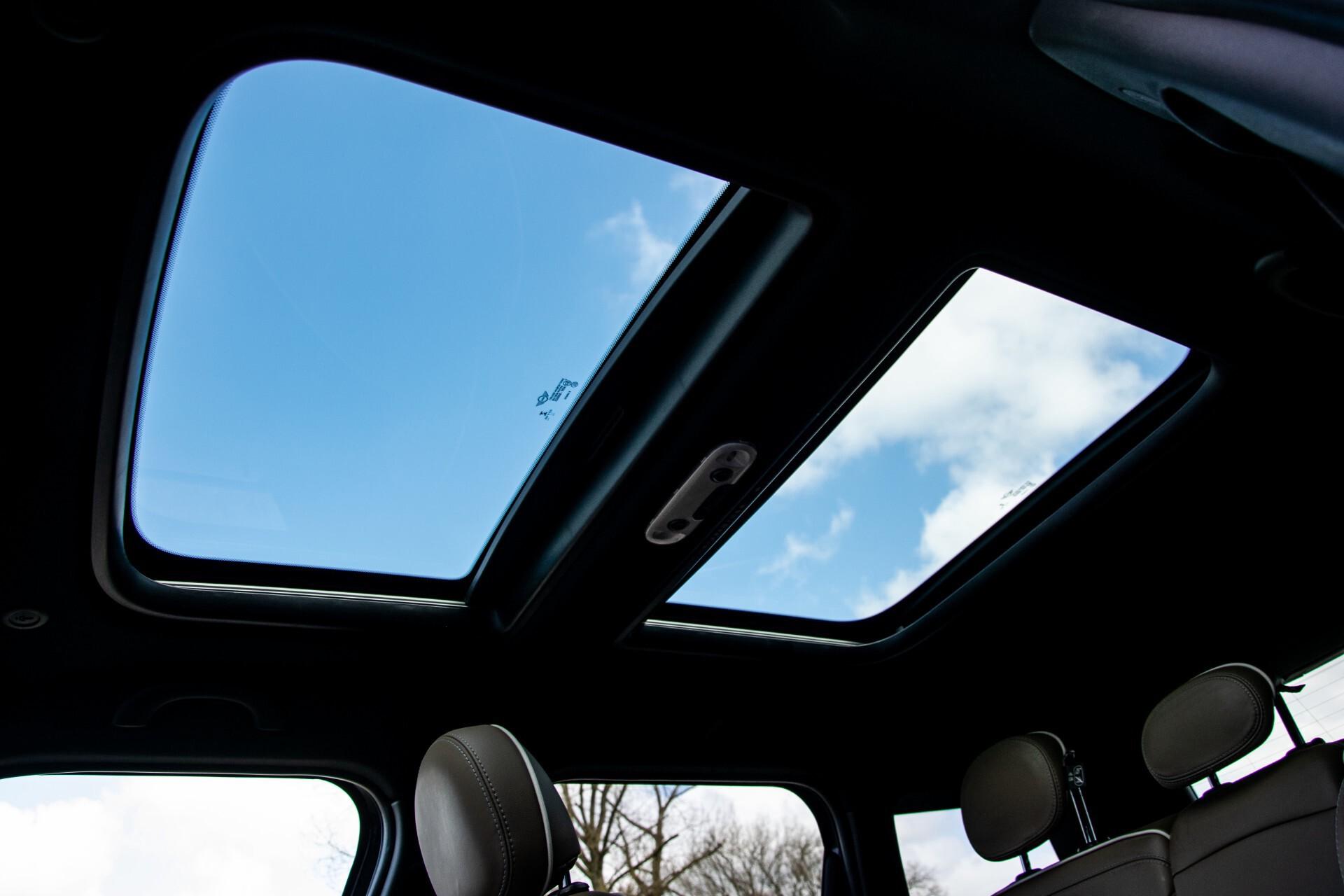 "MINI Countryman 2.0 Cooper S Chili Panorama/Keyless/Oak leder/19""HUD/Winterset Aut8 Foto 47"