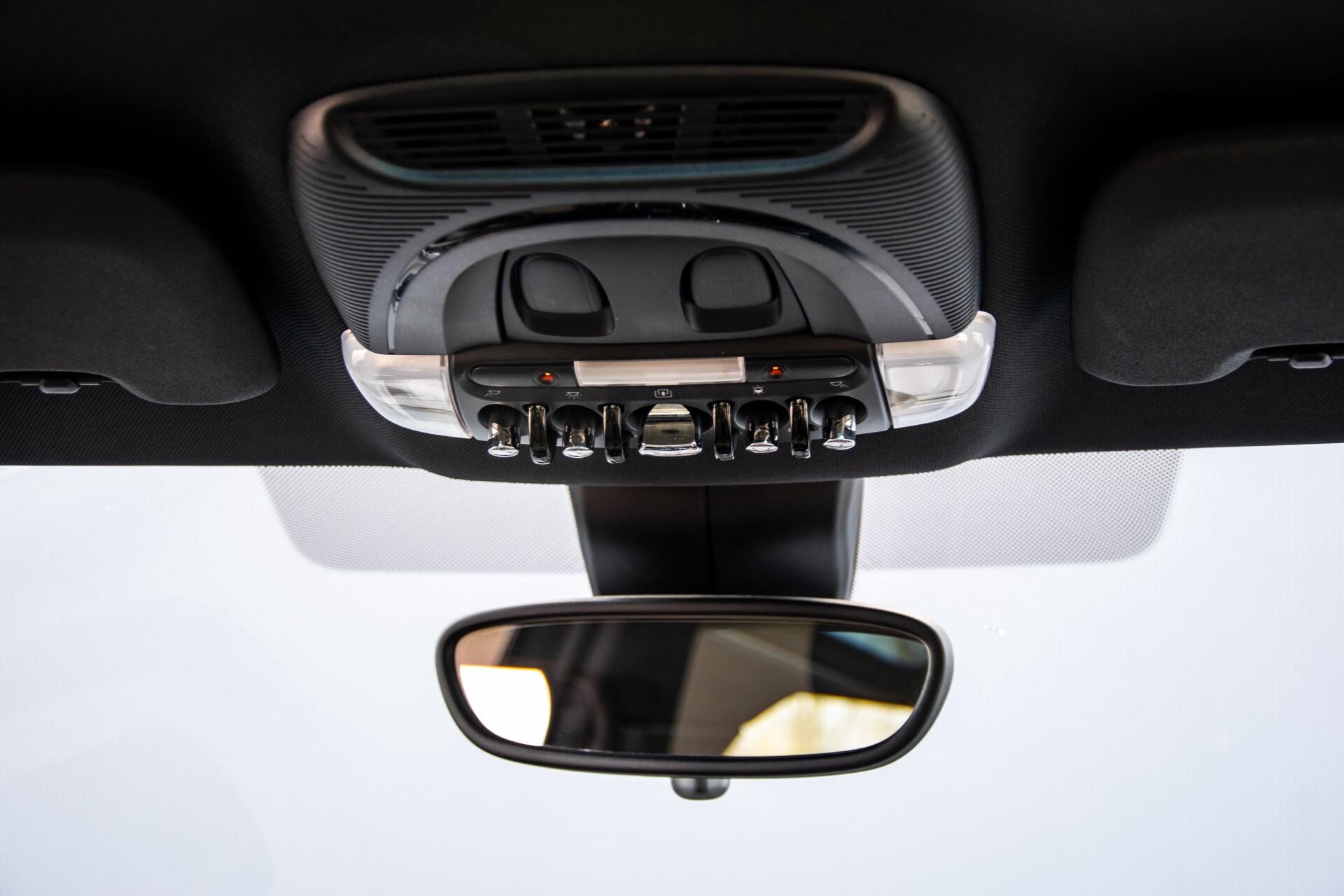"MINI Countryman 2.0 Cooper S Chili Panorama/Keyless/Oak leder/19""HUD/Winterset Aut8 Foto 48"