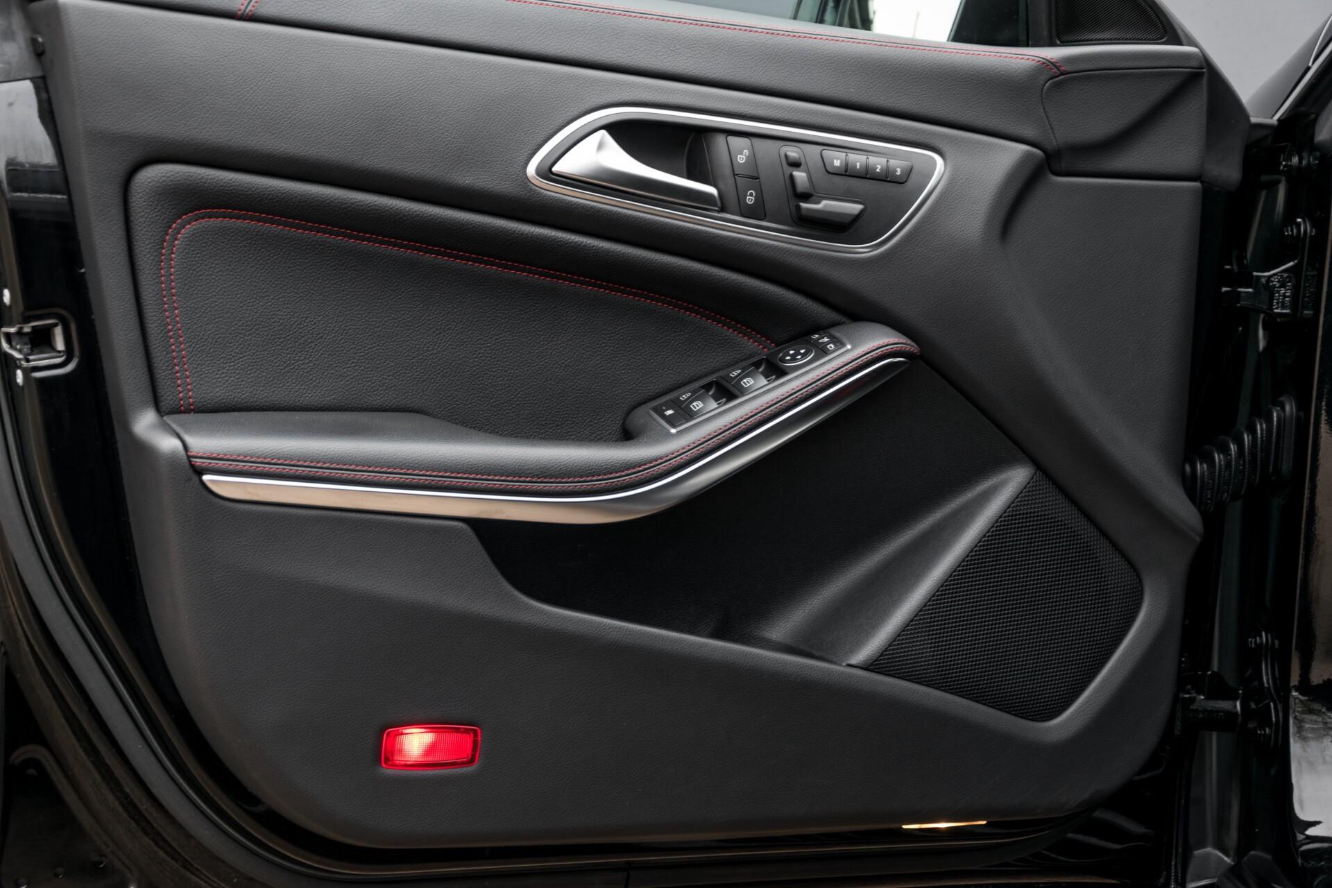 """Mercedes-Benz CLA-Klasse Shooting Brake 45 AMG 4-M Performance Stoelen/Uitlaat/19"""" velgen/Exclusive/Panorama Aut7 Foto 19"""