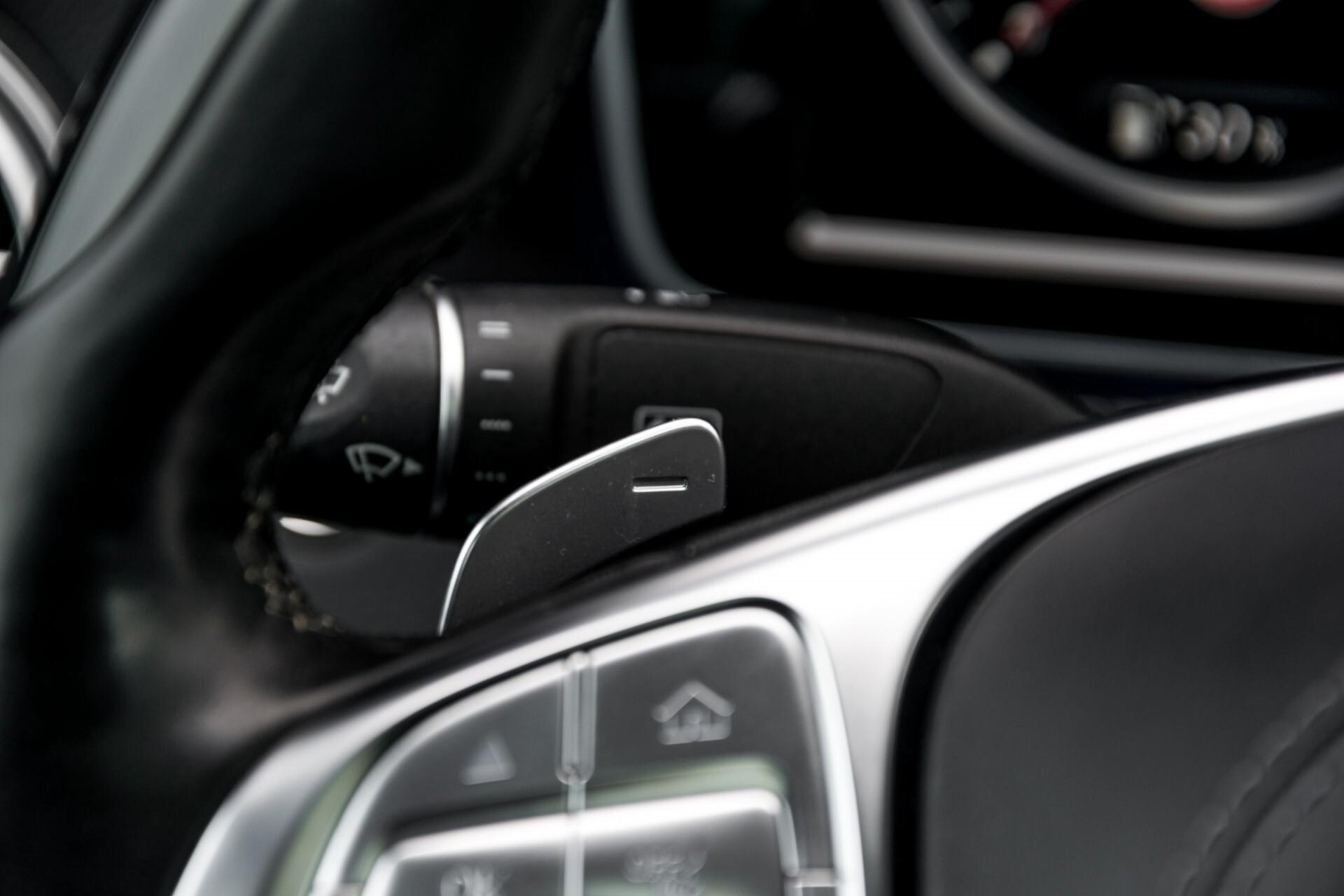 Mercedes-Benz S-Klasse 350 Bluetec Lang 4-M AMG Plus Carbon/Burmester 3D/Standkachel/4xMassage/Entertainment Aut7 Foto 11