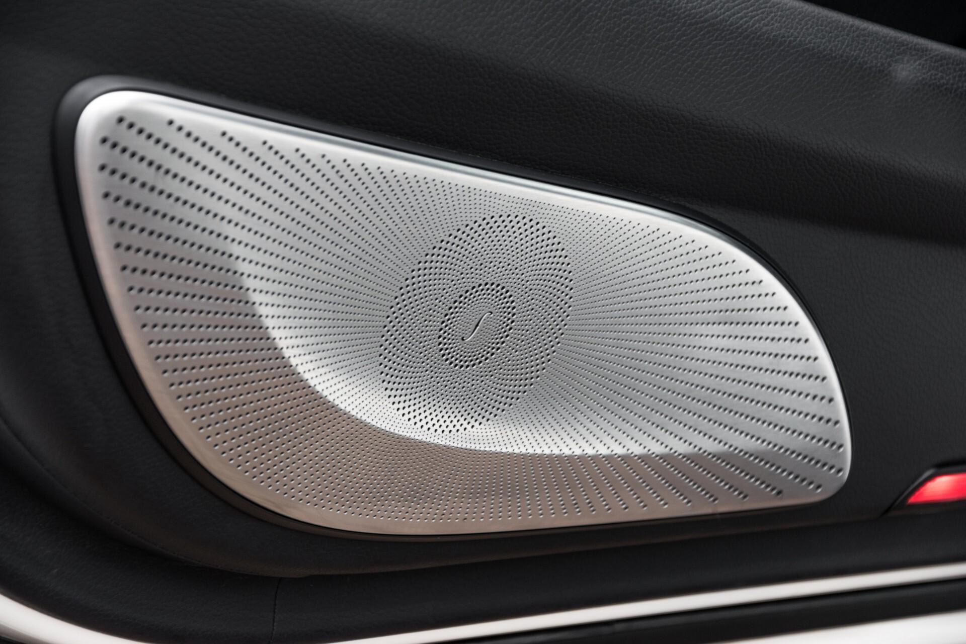 Mercedes-Benz S-Klasse 350 Bluetec Lang 4-M AMG Plus Carbon/Burmester 3D/Standkachel/4xMassage/Entertainment Aut7 Foto 22