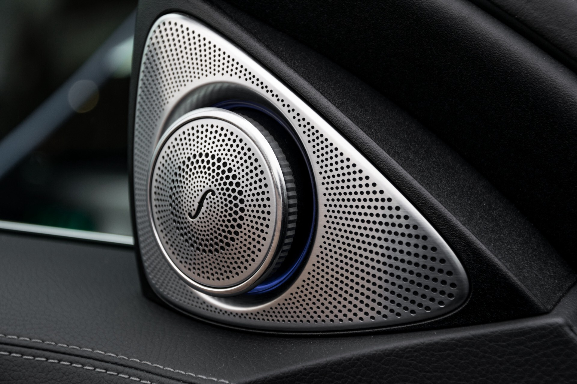 Mercedes-Benz S-Klasse 350 Bluetec Lang 4-M AMG Plus Carbon/Burmester 3D/Standkachel/4xMassage/Entertainment Aut7 Foto 34
