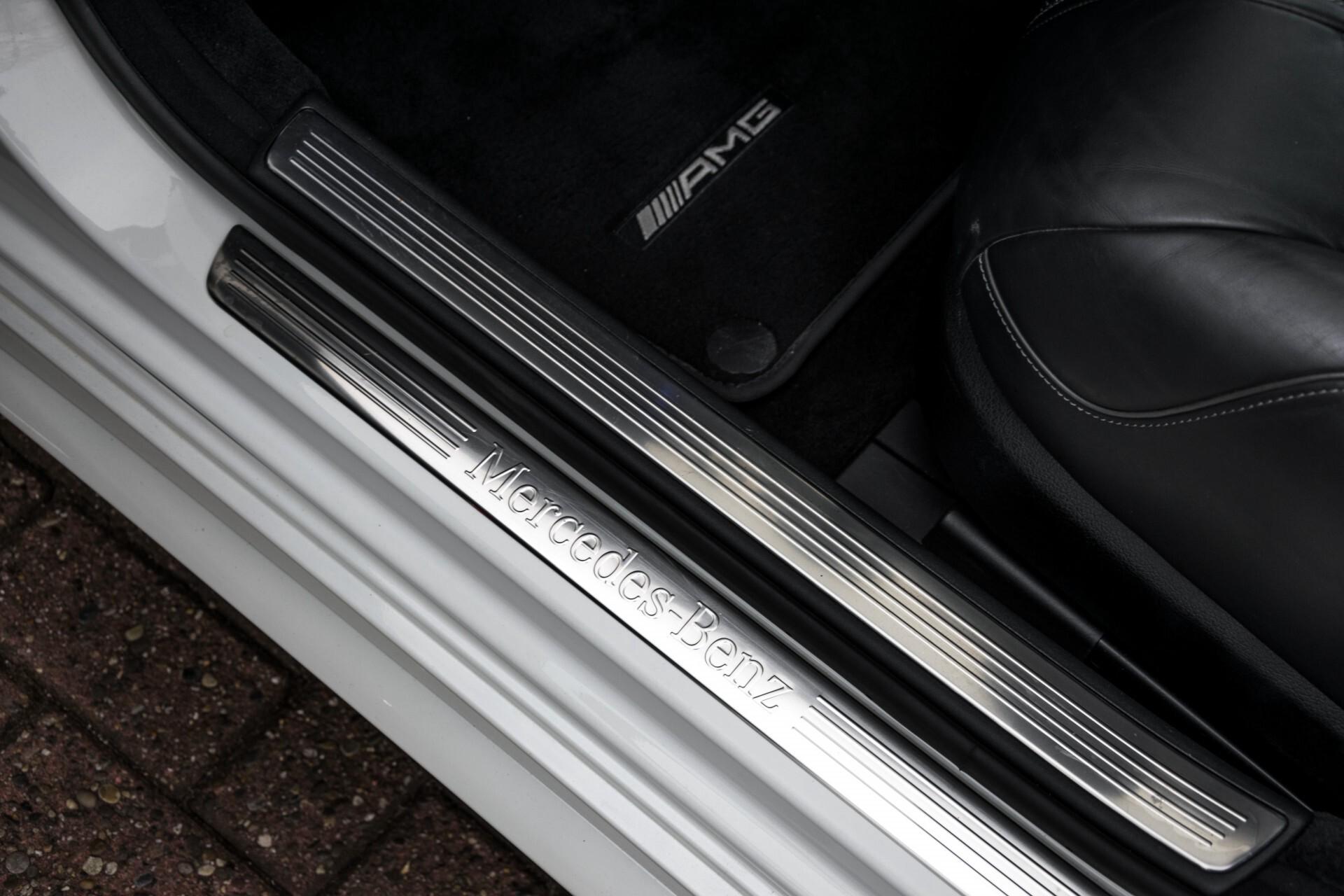 Mercedes-Benz S-Klasse 350 Bluetec Lang 4-M AMG Plus Carbon/Burmester 3D/Standkachel/4xMassage/Entertainment Aut7 Foto 48