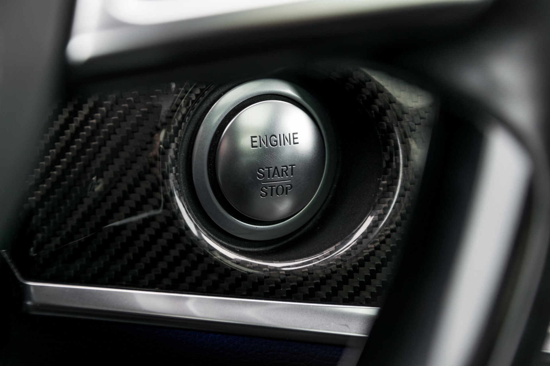 Mercedes-Benz S-Klasse 350 Bluetec Lang 4-M AMG Plus Carbon/Burmester 3D/Standkachel/4xMassage/Entertainment Aut7 Foto 50