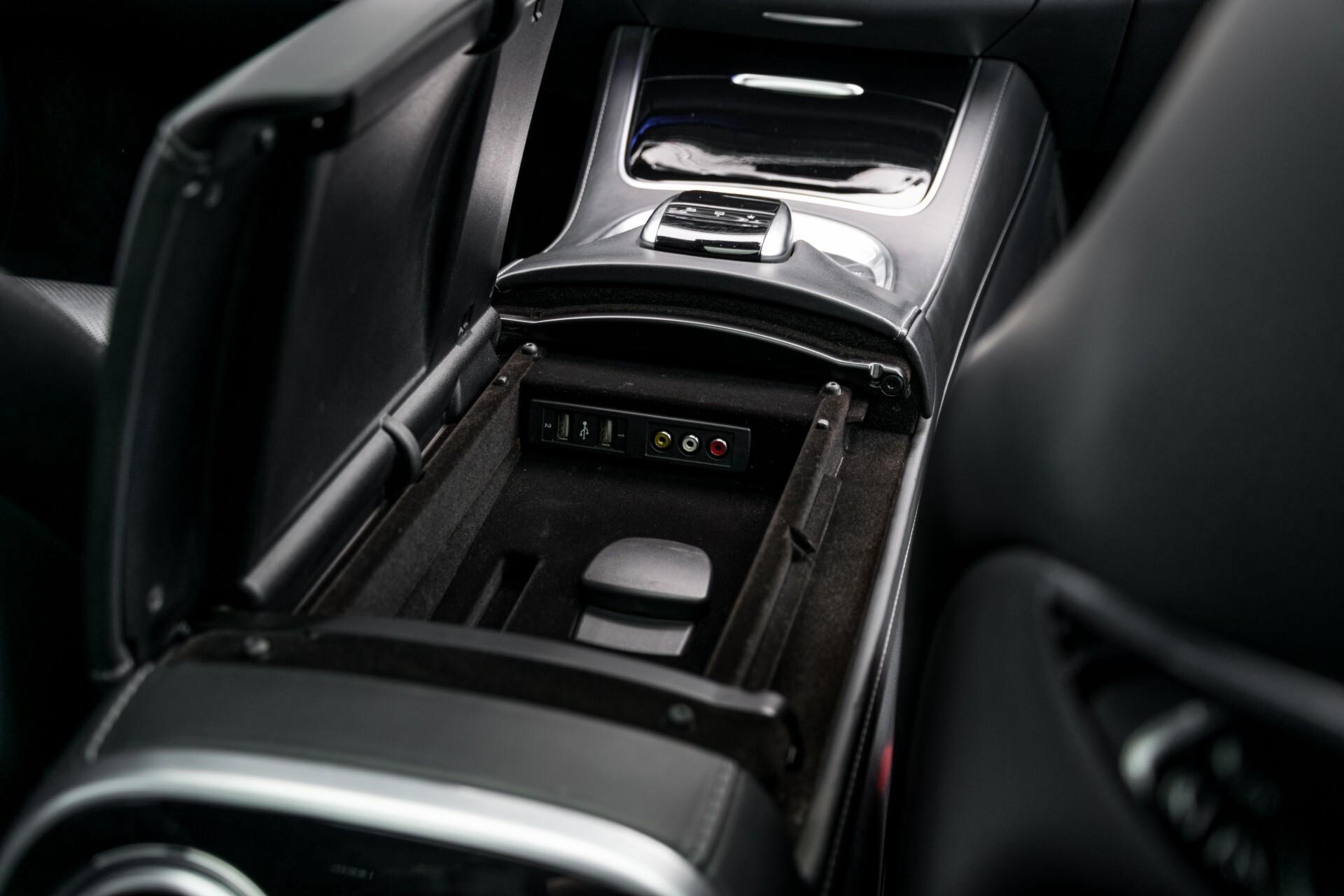 Mercedes-Benz S-Klasse 350 Bluetec Lang 4-M AMG Plus Carbon/Burmester 3D/Standkachel/4xMassage/Entertainment Aut7 Foto 62