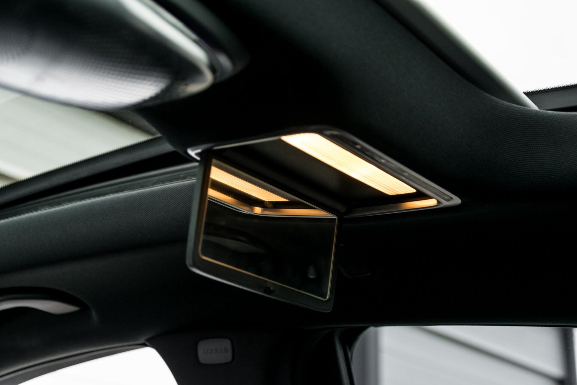Mercedes-Benz S-Klasse 350 Bluetec Lang 4-M AMG Plus Carbon/Burmester 3D/Standkachel/4xMassage/Entertainment Aut7 Foto 69