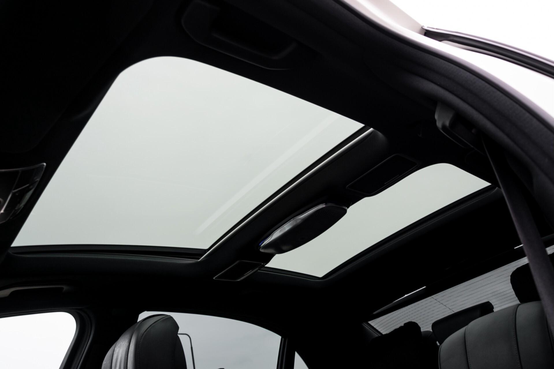 Mercedes-Benz S-Klasse 350 Bluetec Lang 4-M AMG Plus Carbon/Burmester 3D/Standkachel/4xMassage/Entertainment Aut7 Foto 71