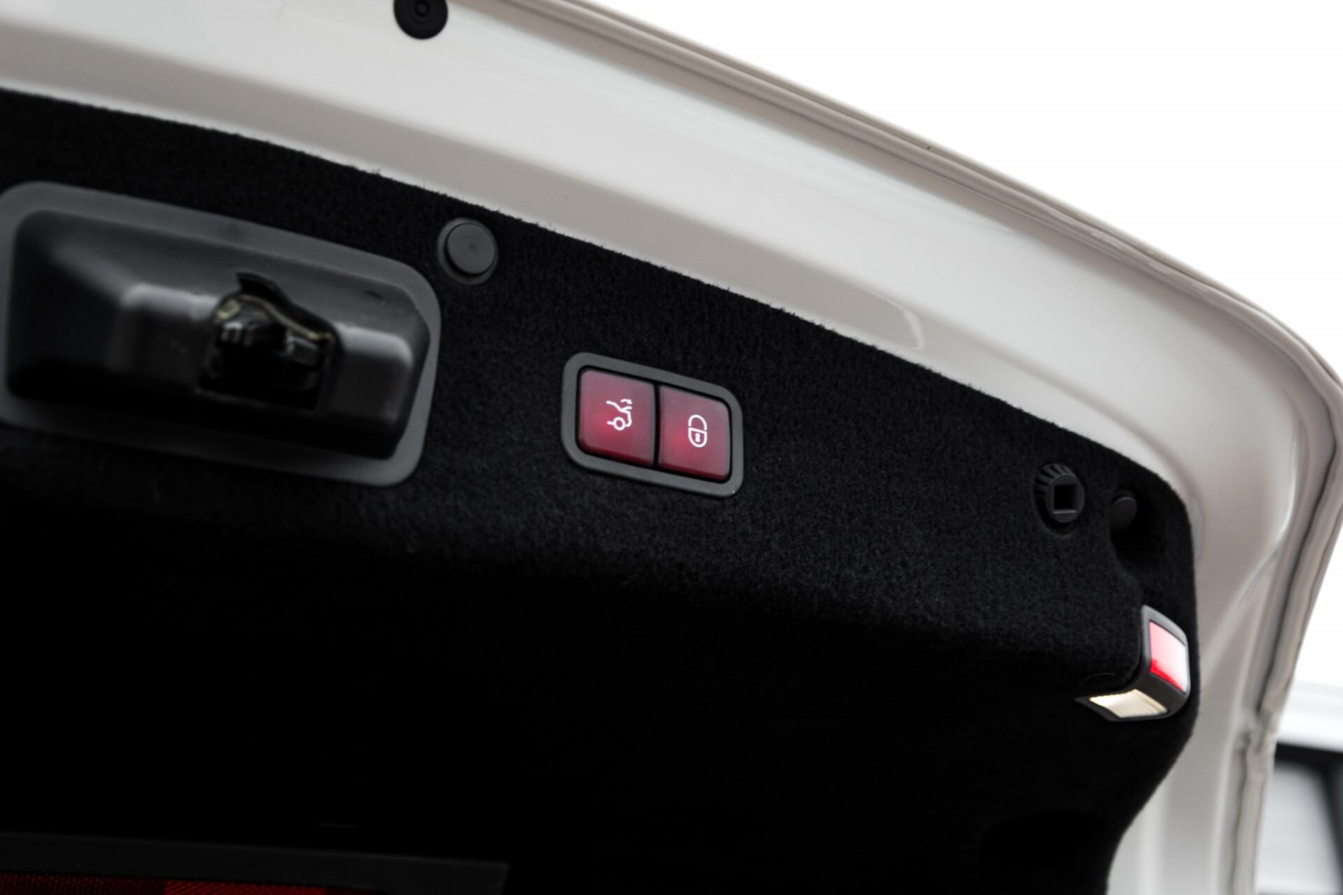 Mercedes-Benz S-Klasse 350 Bluetec Lang 4-M AMG Plus Carbon/Burmester 3D/Standkachel/4xMassage/Entertainment Aut7 Foto 73