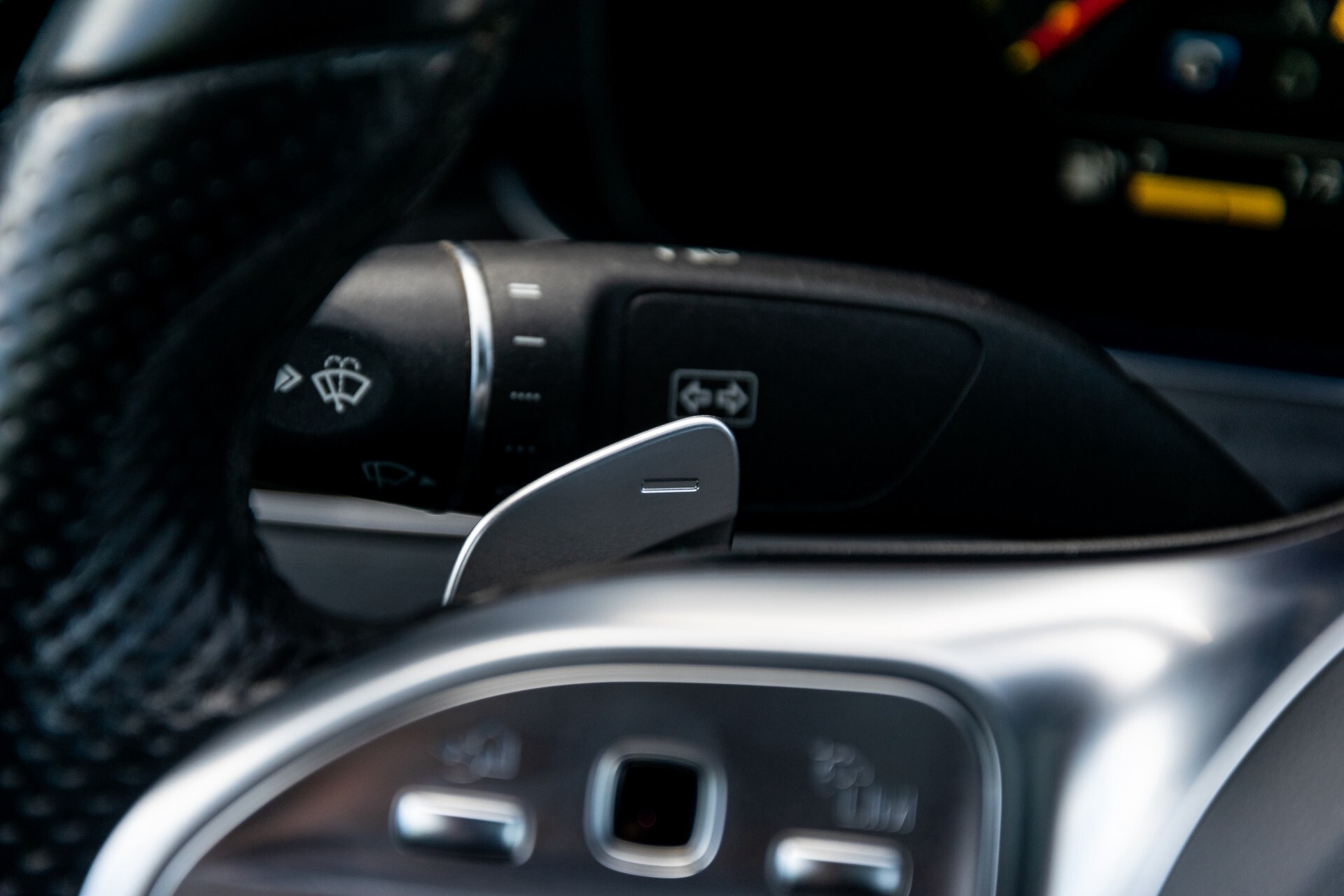 Mercedes-Benz E-Klasse Coupé 300 AMG Panorama/Rij-assist/Keyless/Massage/Memory/HUD/Standkachel/Night Aut9 Foto 12