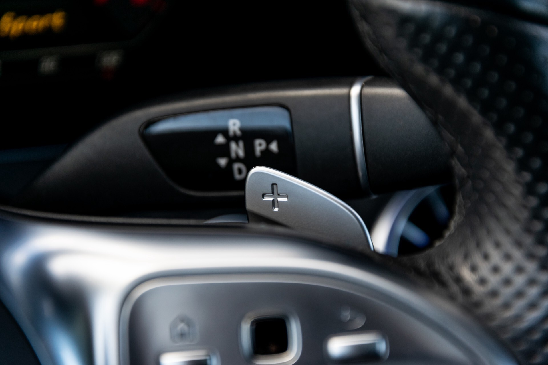 Mercedes-Benz E-Klasse Coupé 300 AMG Panorama/Rij-assist/Keyless/Massage/Memory/HUD/Standkachel/Night Aut9 Foto 14