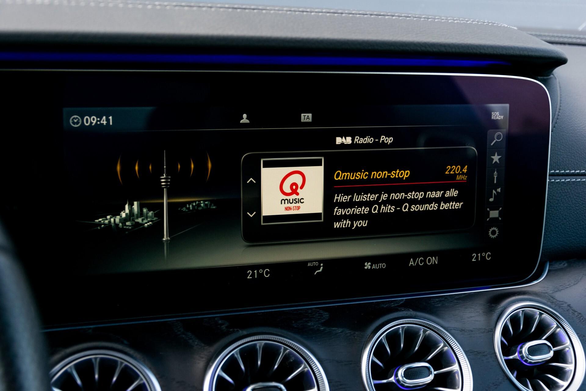 Mercedes-Benz E-Klasse Coupé 300 AMG Panorama/Rij-assist/Keyless/Massage/Memory/HUD/Standkachel/Night Aut9 Foto 20
