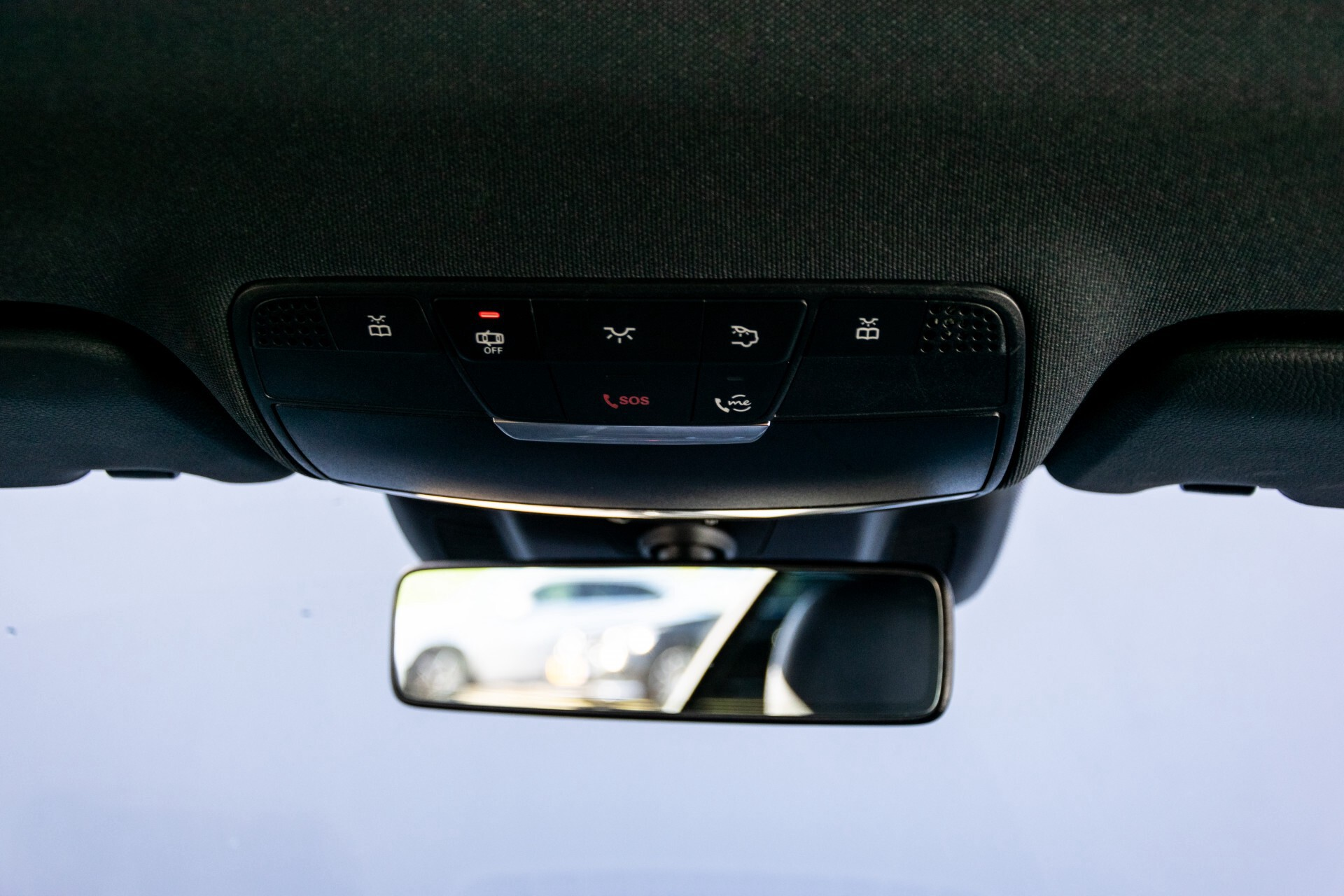 Mercedes-Benz E-Klasse Coupé 300 AMG Panorama/Rij-assist/Keyless/Massage/Memory/HUD/Standkachel/Night Aut9 Foto 50