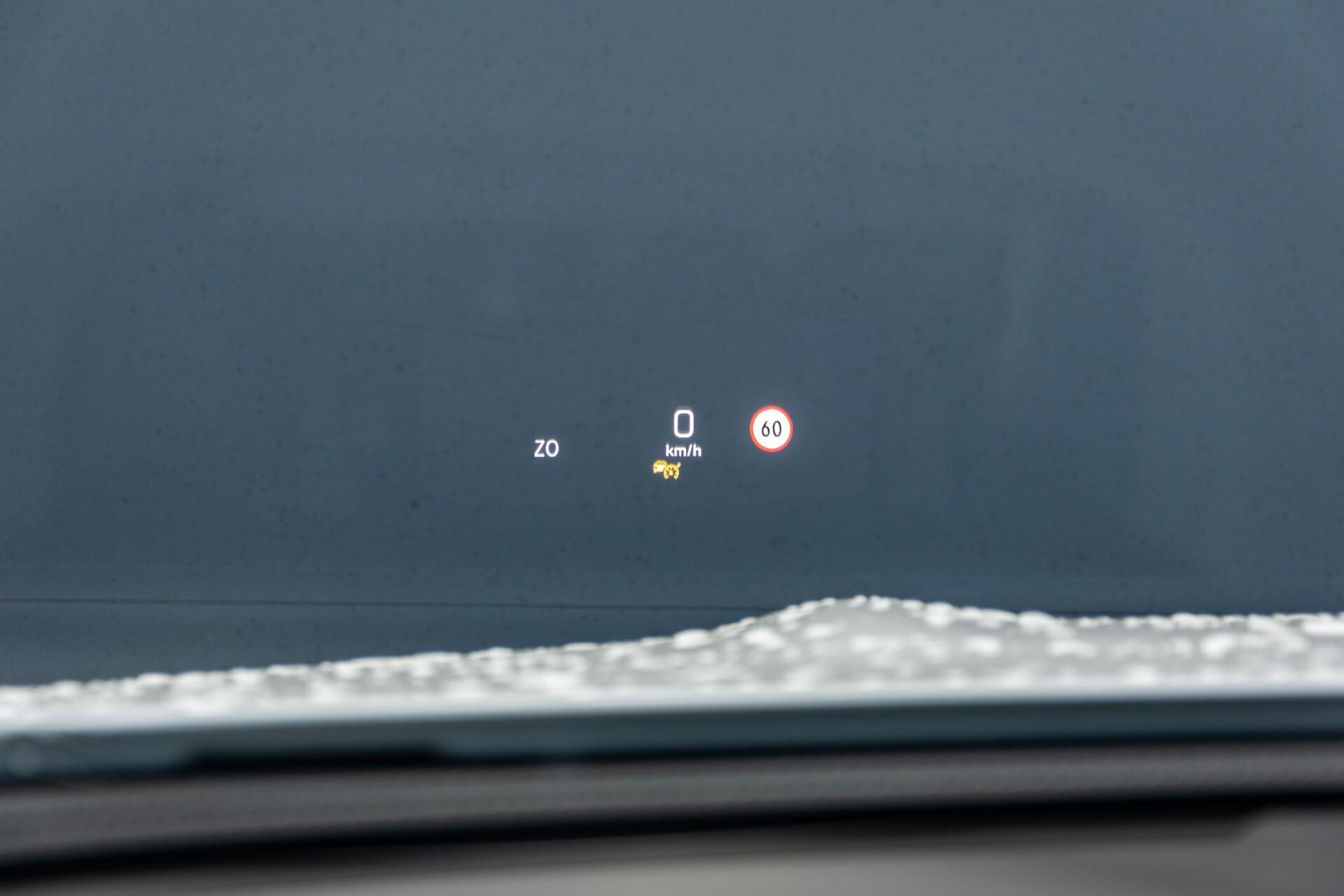Mercedes-Benz E-Klasse Coupé 300 AMG Panorama/Rij-assist/Keyless/Massage/Memory/HUD/Standkachel/Night Aut9 Foto 9