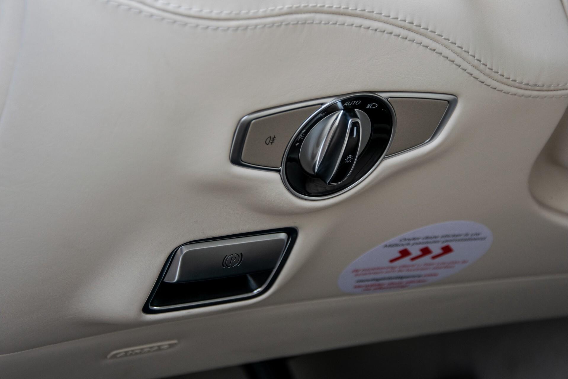 Mercedes-Benz S-Klasse Cabrio 650 Maybach 1 of 300 1ste eigenaar 642 km Aut7 Foto 22