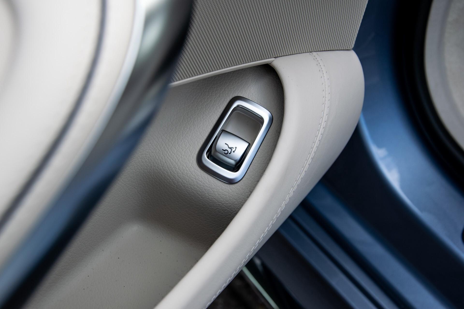 Mercedes-Benz S-Klasse Cabrio 650 Maybach 1 of 300 1ste eigenaar 642 km Aut7 Foto 32