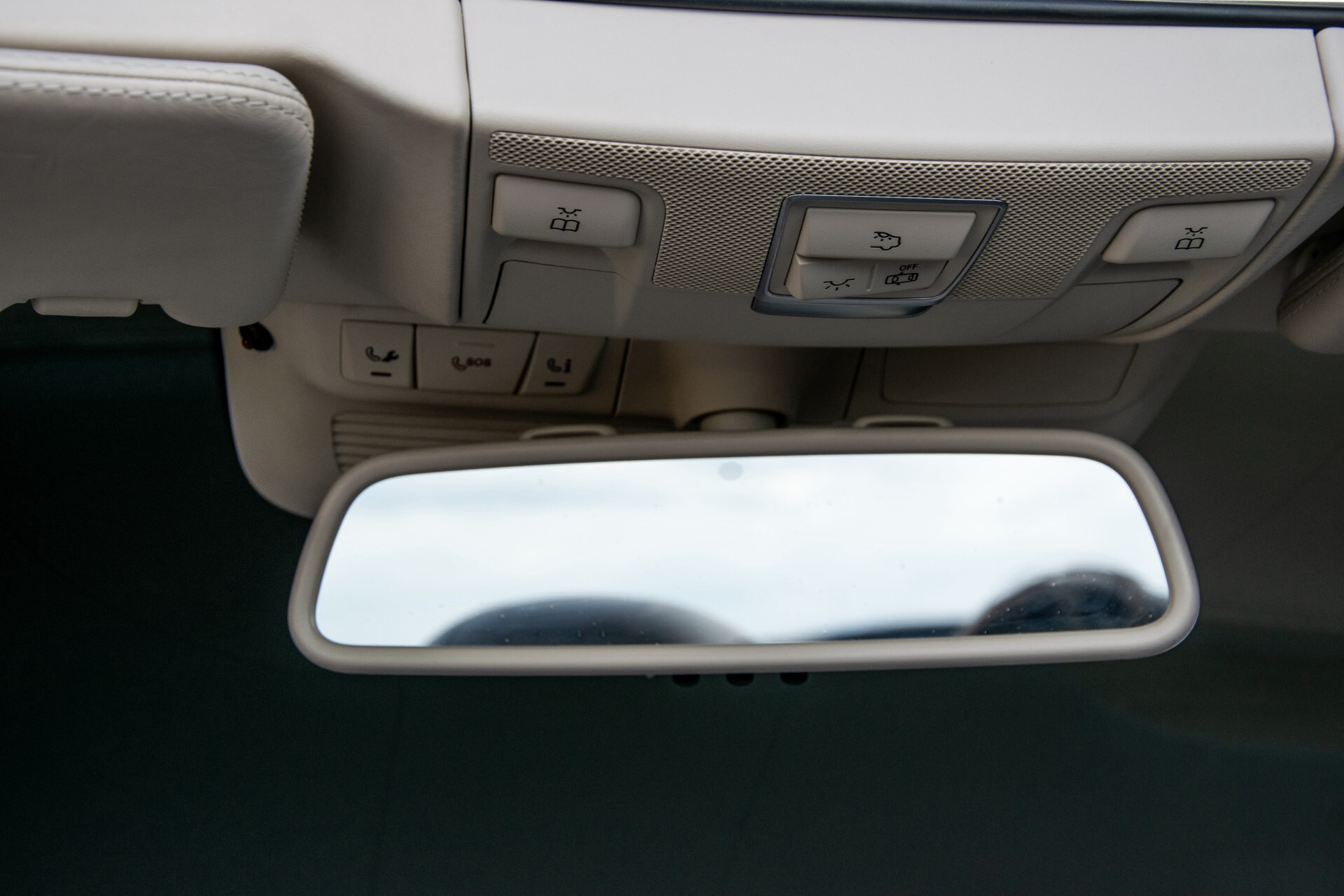 Mercedes-Benz S-Klasse Cabrio 650 Maybach 1 of 300 1ste eigenaar 642 km Aut7 Foto 55