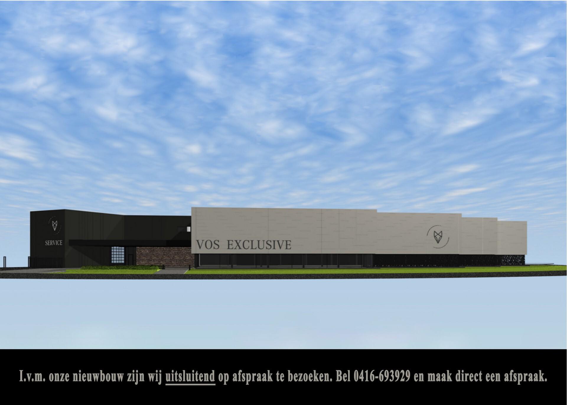 Mercedes-Benz S-Klasse Cabrio 650 Maybach 1 of 300 1ste eigenaar 642 km Aut7 Foto 74