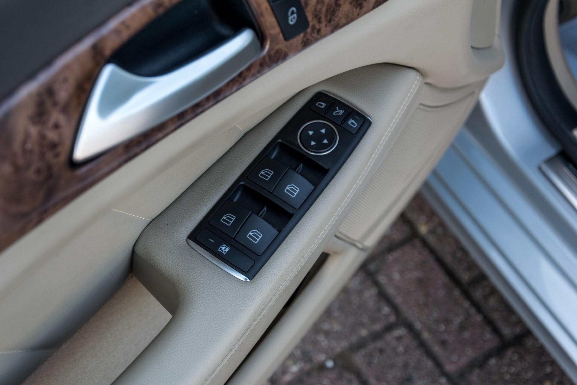 Mercedes-Benz CLS-Klasse 350 Cdi Luchtvering/Distronic/Nachtzicht/AMG/Comand/ILS Aut7 Foto 19