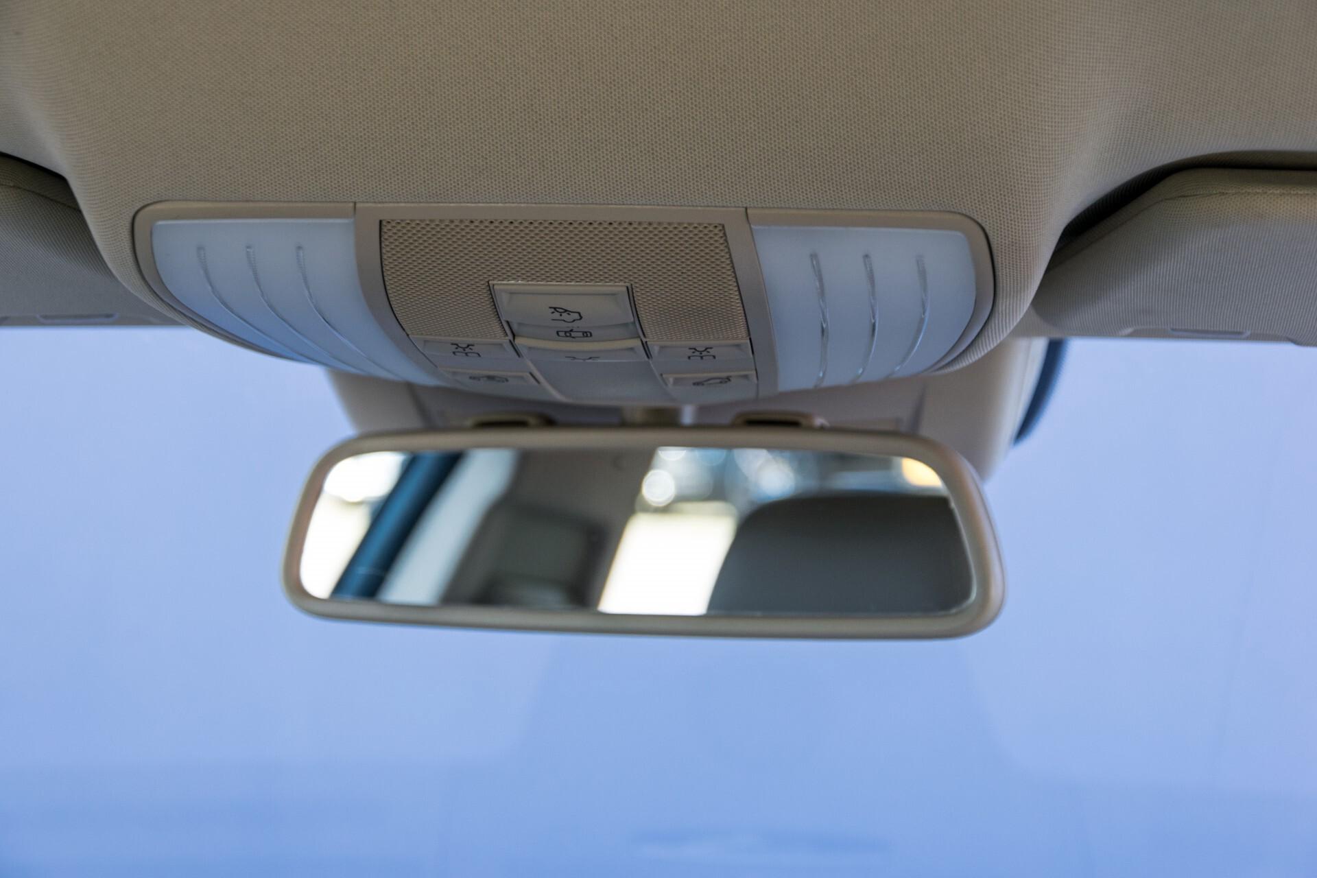 Mercedes-Benz CLS-Klasse 350 Cdi Luchtvering/Distronic/Nachtzicht/AMG/Comand/ILS Aut7 Foto 38