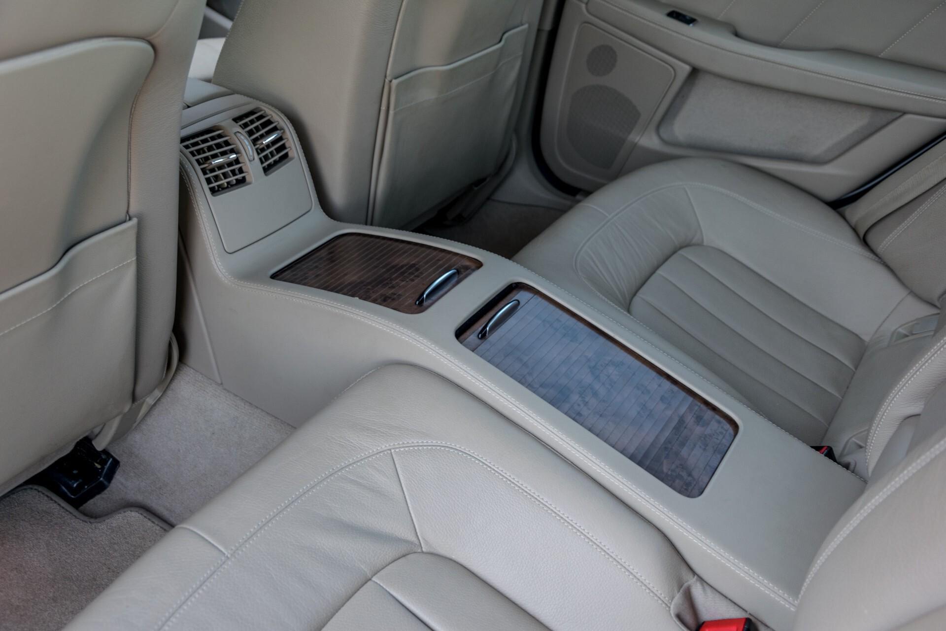 Mercedes-Benz CLS-Klasse 350 Cdi Luchtvering/Distronic/Nachtzicht/AMG/Comand/ILS Aut7 Foto 40