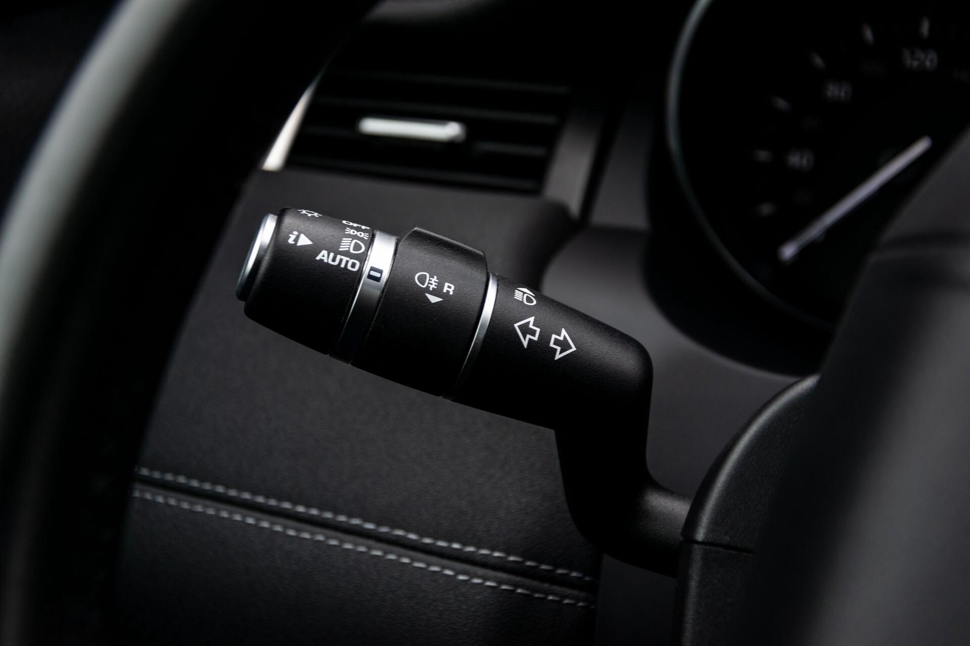 Land Rover Range Rover Evoque 2.0 TD4 SE Dynamic Blackline Panorama Camera Aut9 Foto 11