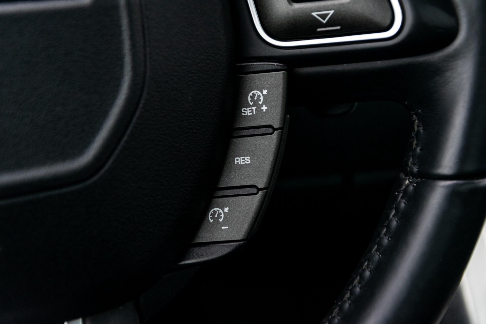 Land Rover Range Rover Evoque 2.0 TD4 SE Dynamic Blackline Panorama Camera Aut9 Foto 15