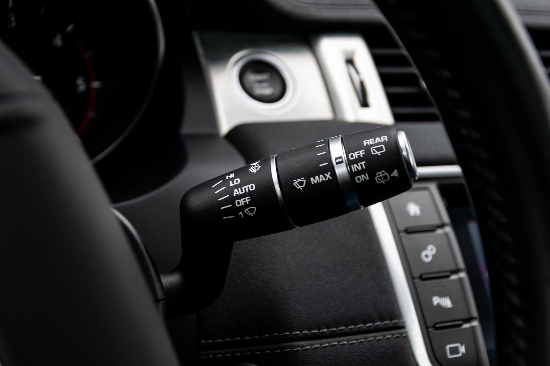 Land Rover Range Rover Evoque 2.0 TD4 SE Dynamic Blackline Panorama Camera Aut9 Foto 17