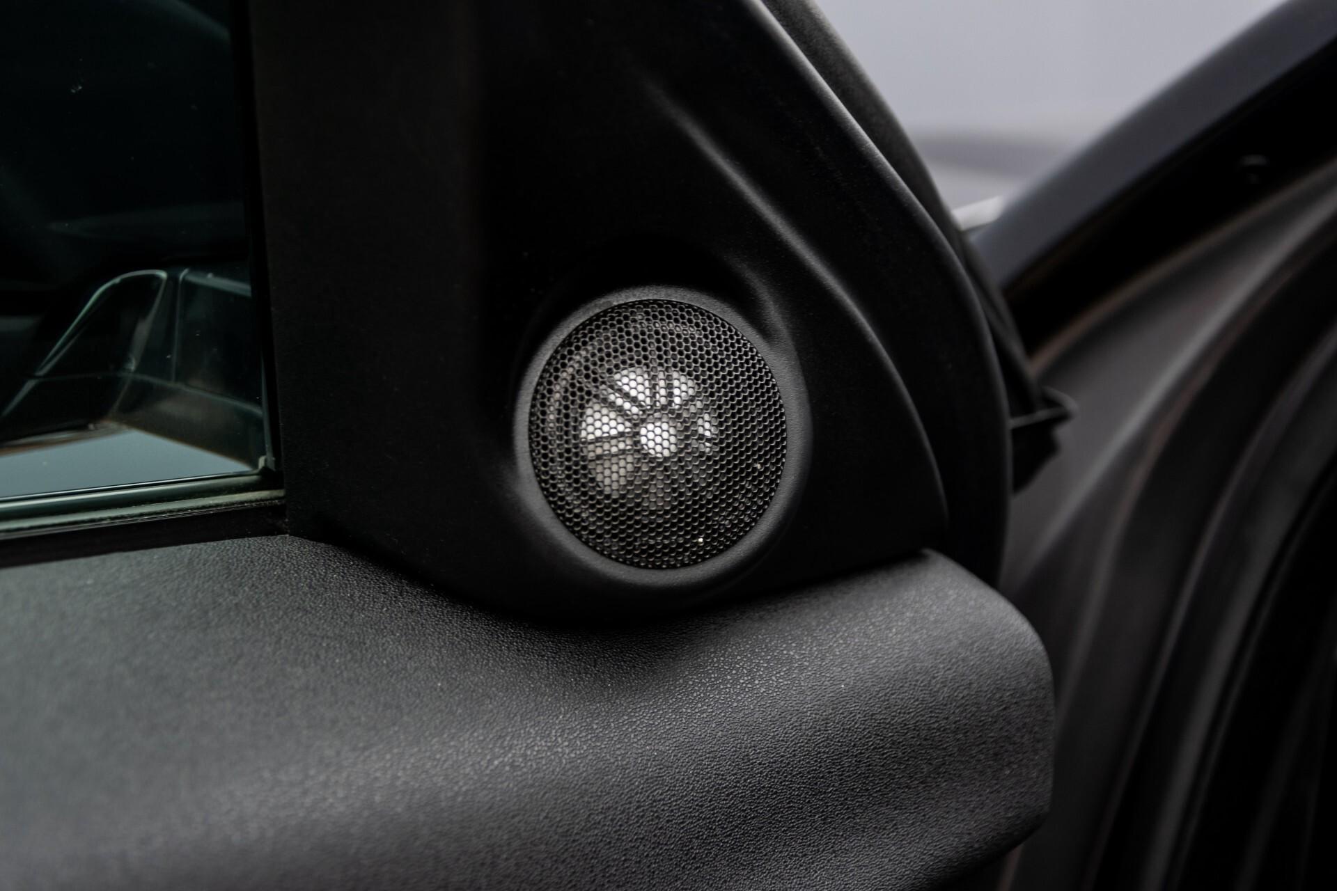 Land Rover Range Rover Evoque 2.0 TD4 SE Dynamic Blackline Panorama Camera Aut9 Foto 35