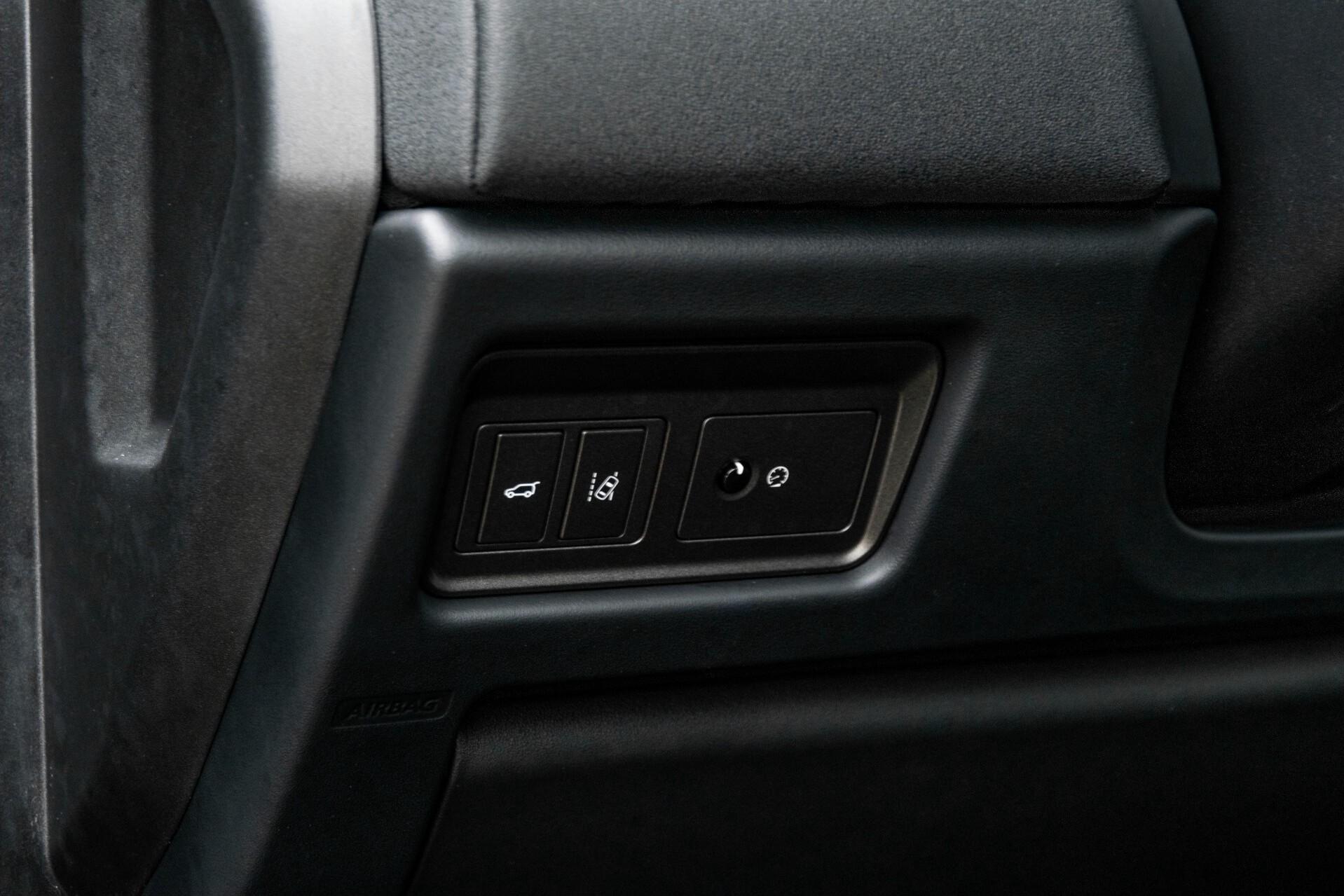 Land Rover Range Rover Evoque 2.0 TD4 SE Dynamic Blackline Panorama Camera Aut9 Foto 38