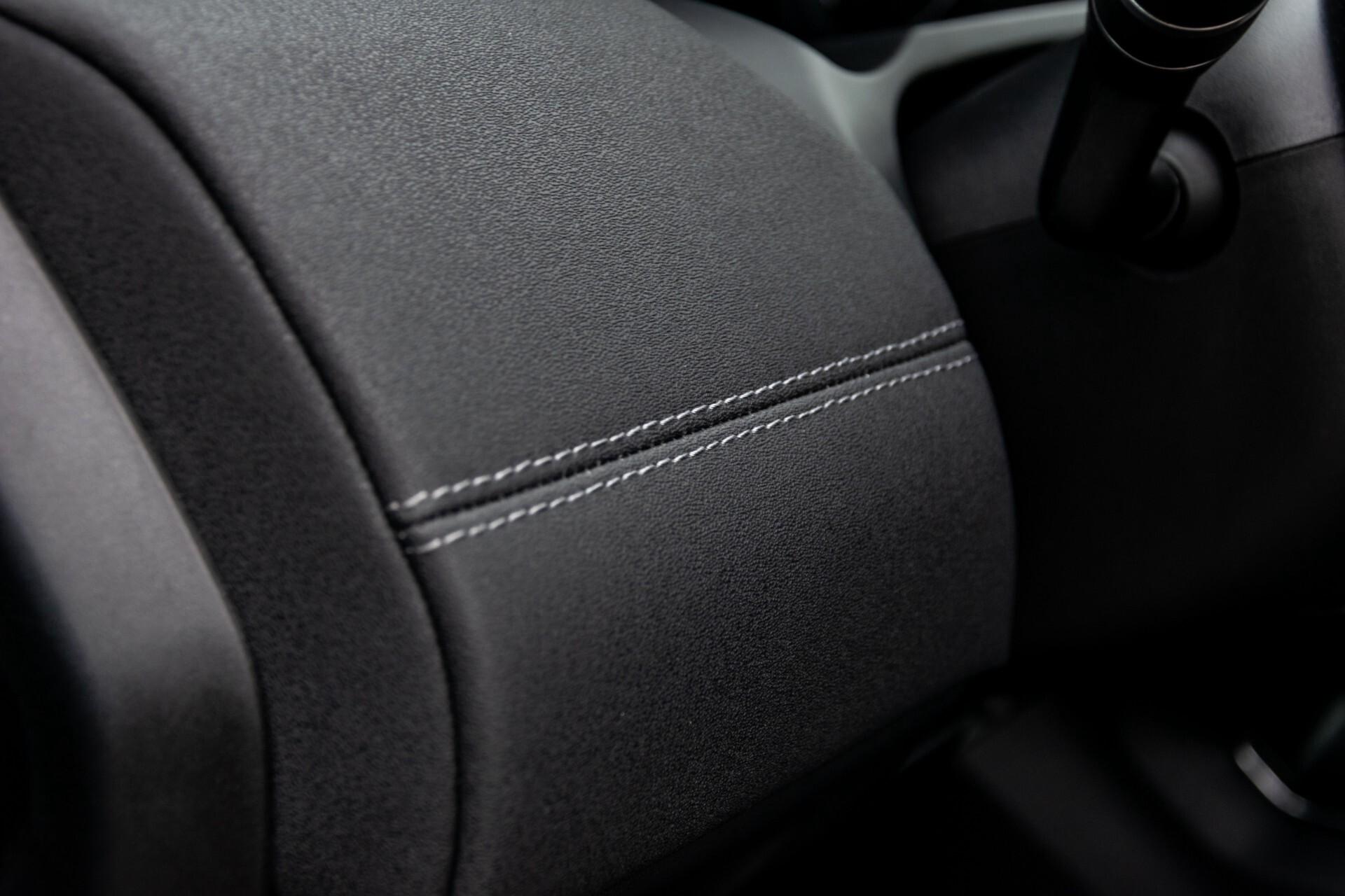 Land Rover Range Rover Evoque 2.0 TD4 SE Dynamic Blackline Panorama Camera Aut9 Foto 42