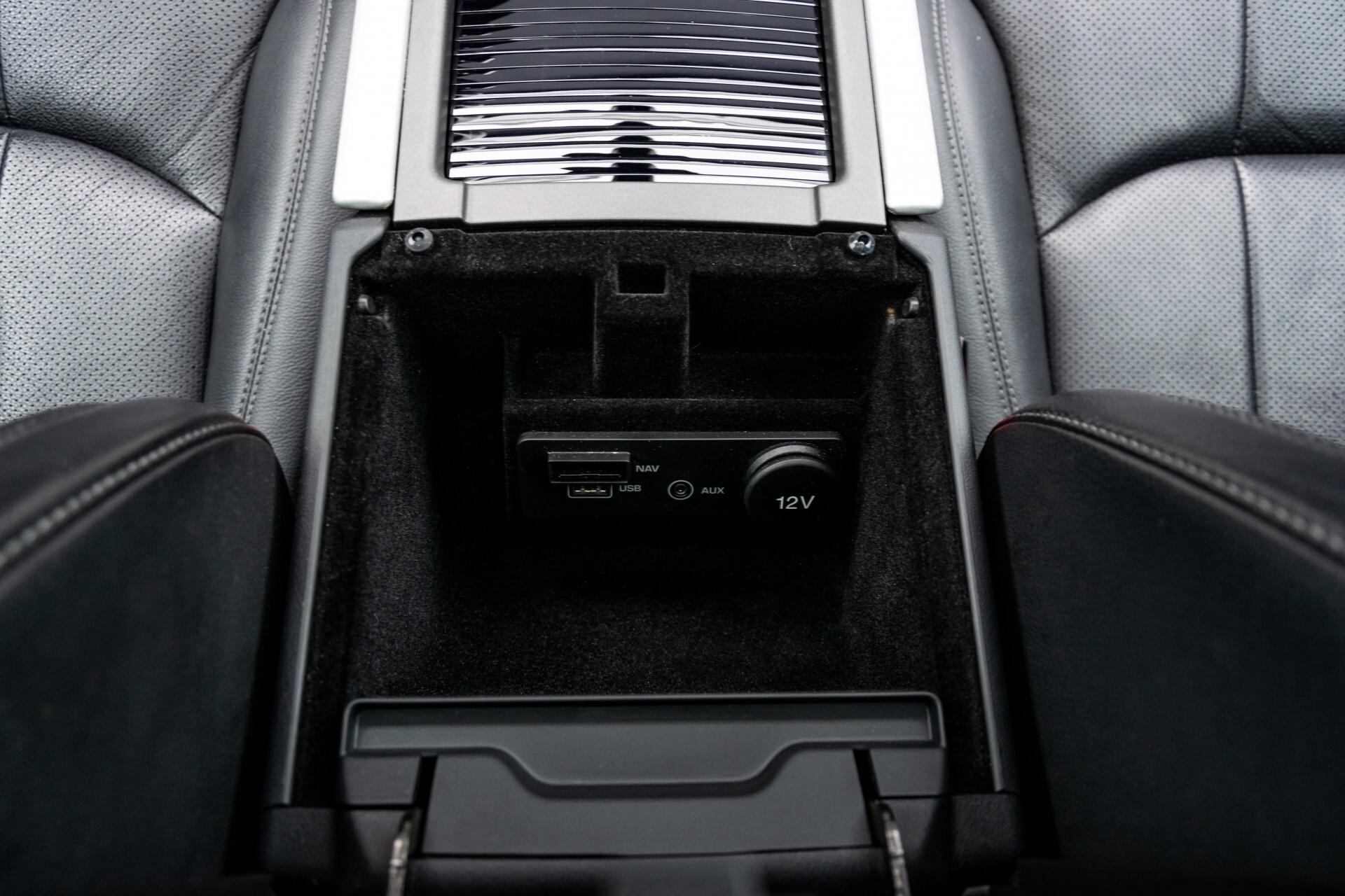 Land Rover Range Rover Evoque 2.0 TD4 SE Dynamic Blackline Panorama Camera Aut9 Foto 45