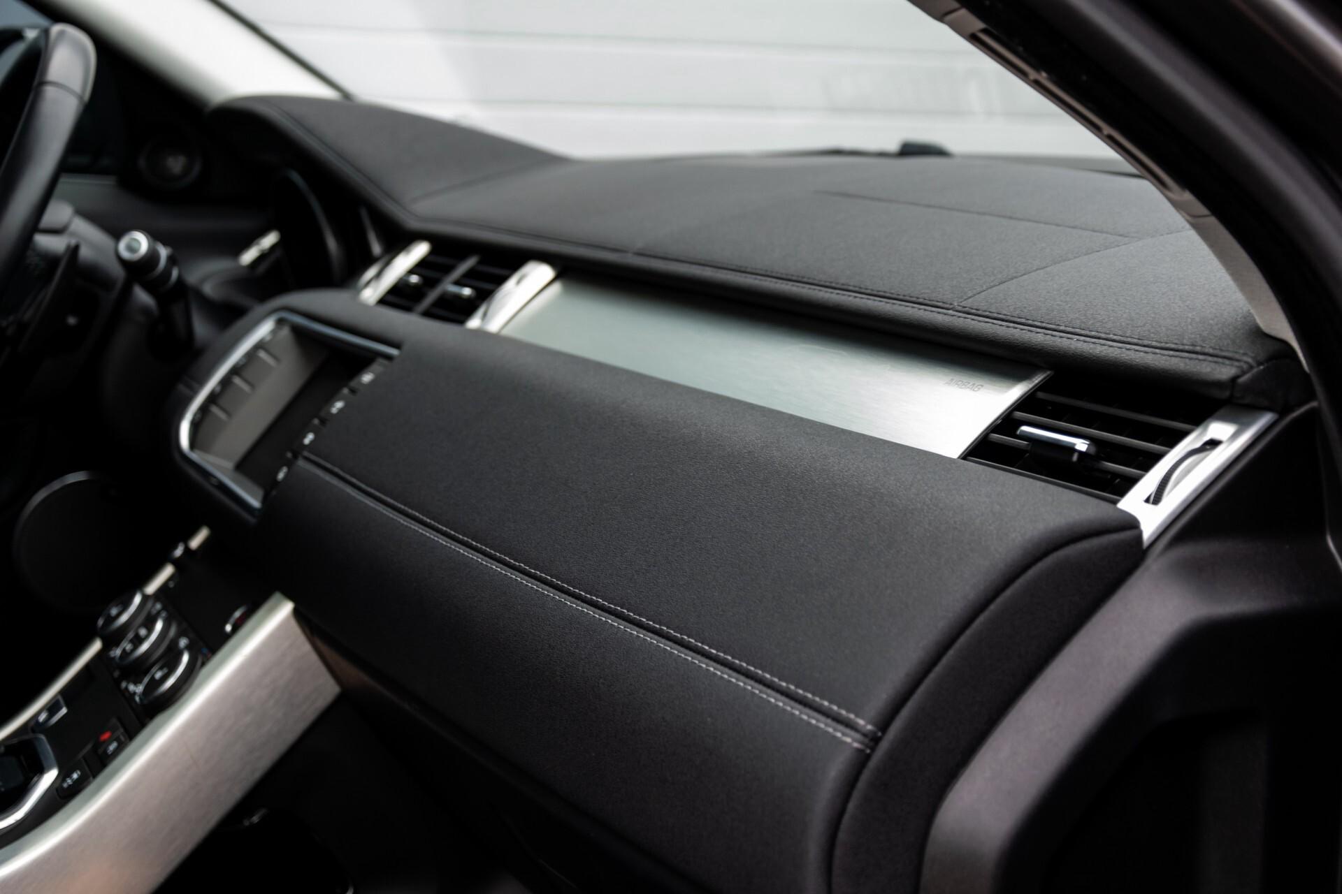 Land Rover Range Rover Evoque 2.0 TD4 SE Dynamic Blackline Panorama Camera Aut9 Foto 47