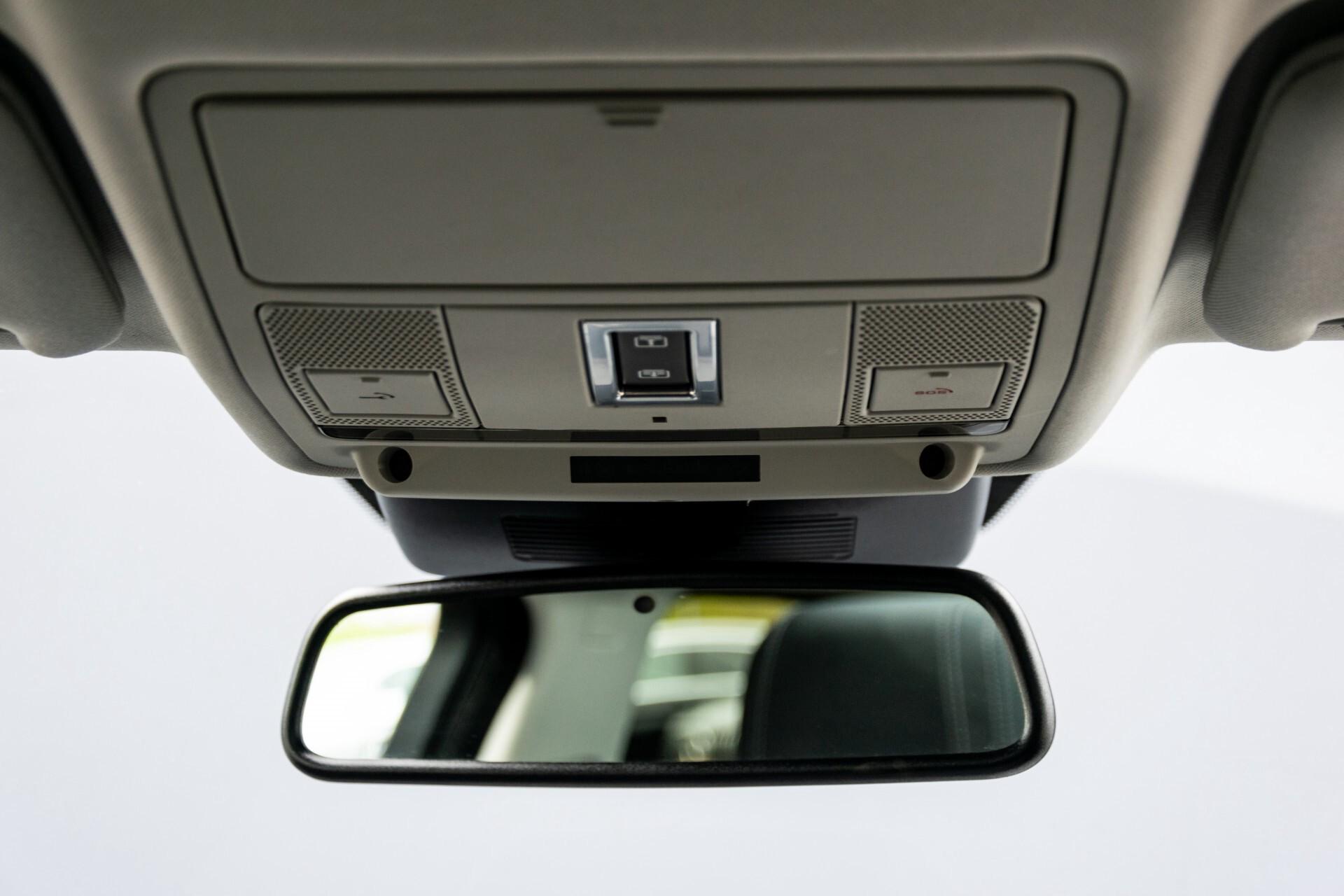 Land Rover Range Rover Evoque 2.0 TD4 SE Dynamic Blackline Panorama Camera Aut9 Foto 49