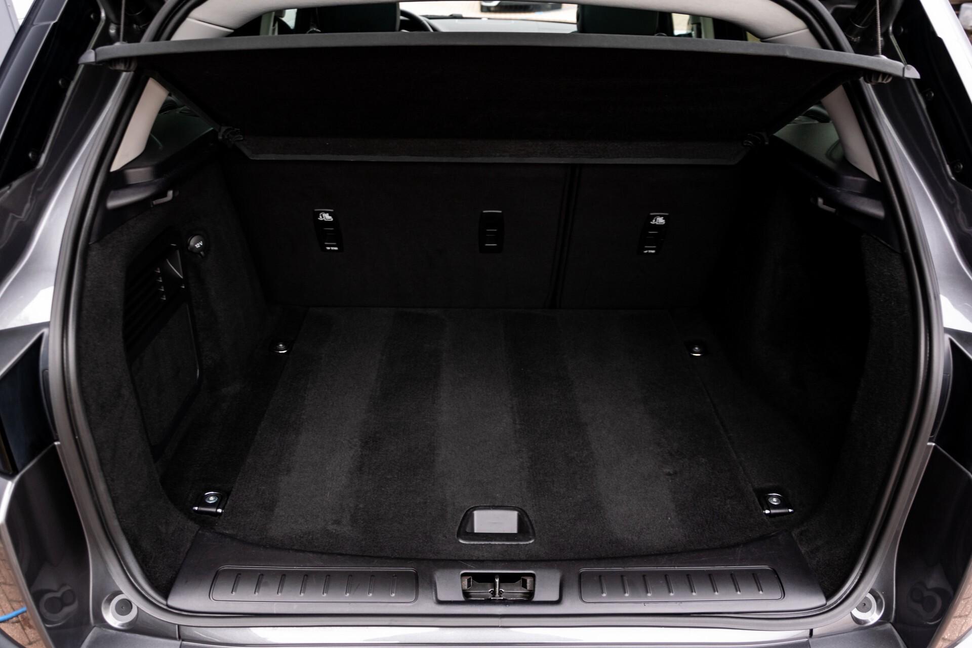 Land Rover Range Rover Evoque 2.0 TD4 SE Dynamic Blackline Panorama Camera Aut9 Foto 50
