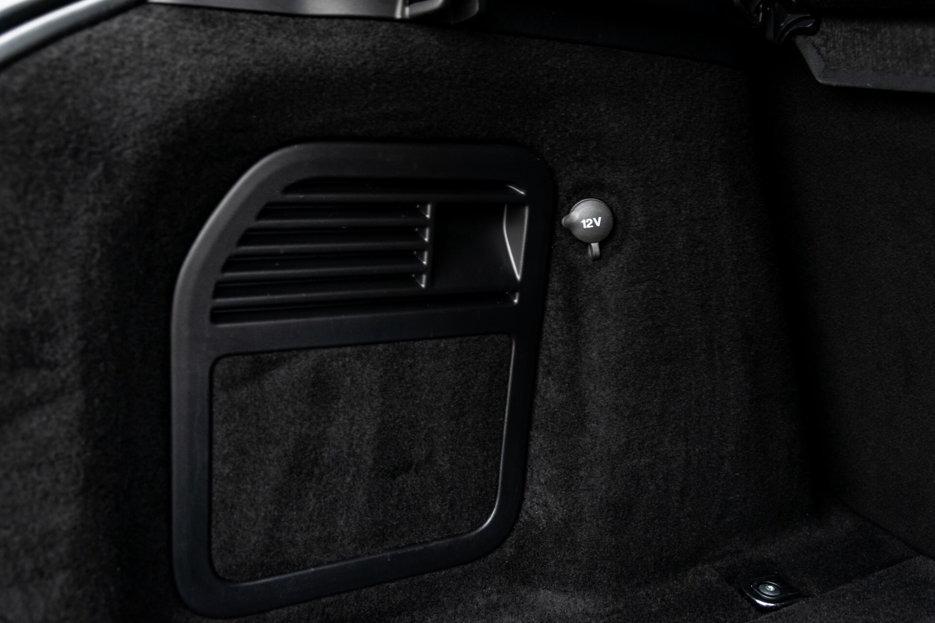 Land Rover Range Rover Evoque 2.0 TD4 SE Dynamic Blackline Panorama Camera Aut9 Foto 51