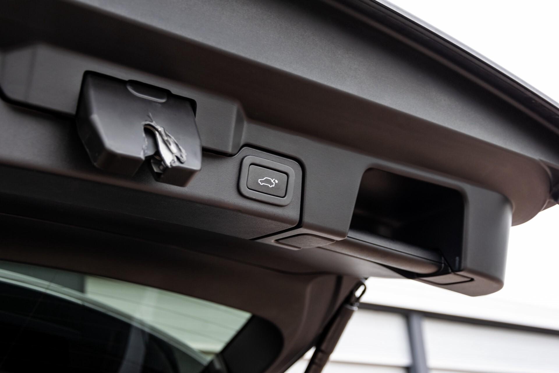 Land Rover Range Rover Evoque 2.0 TD4 SE Dynamic Blackline Panorama Camera Aut9 Foto 52