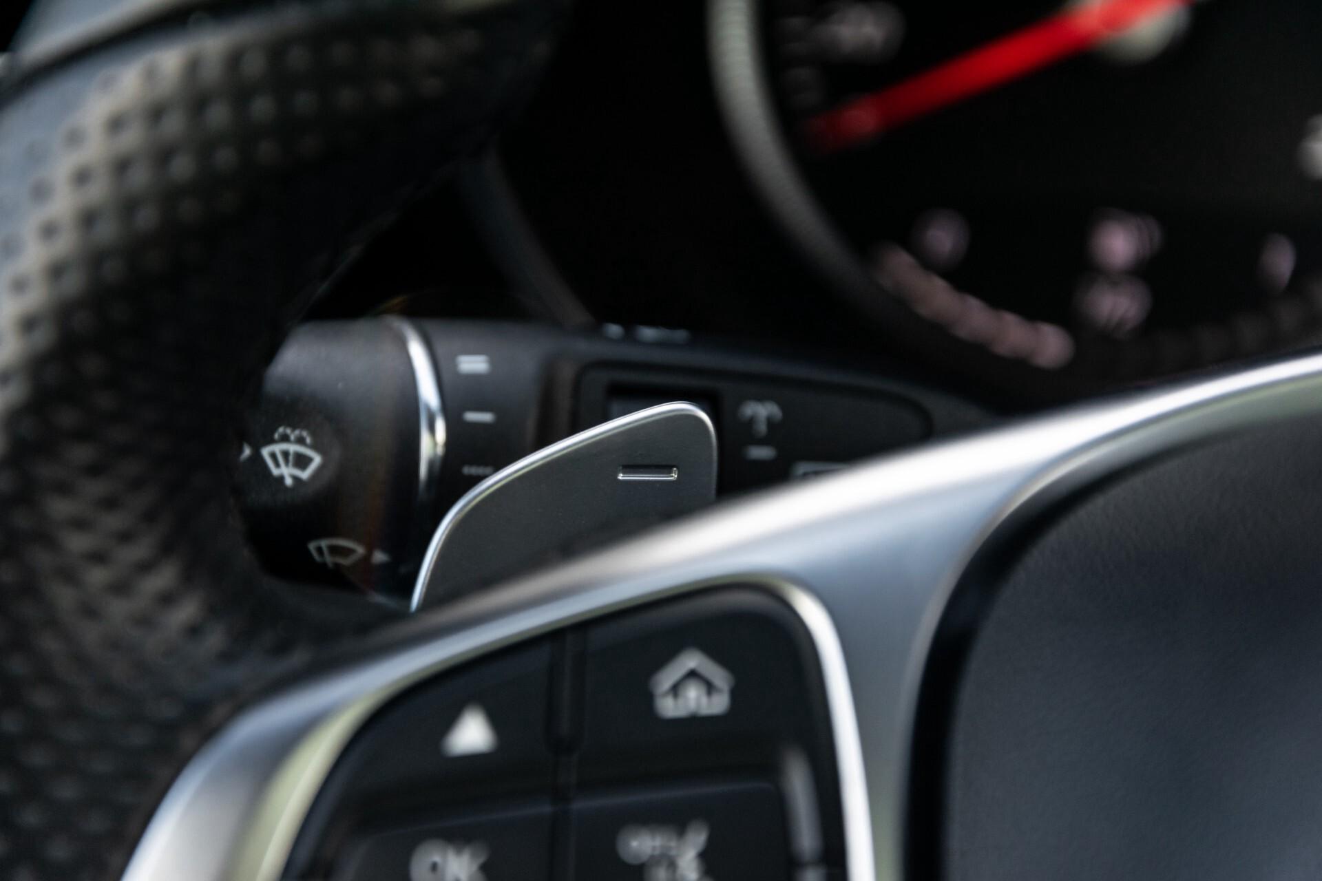 "Mercedes-Benz GLC 250 d 4-M AMG Panorama/Burmester/20""/Treeplanken/Trekhaak/Camera Aut9 Foto 11"
