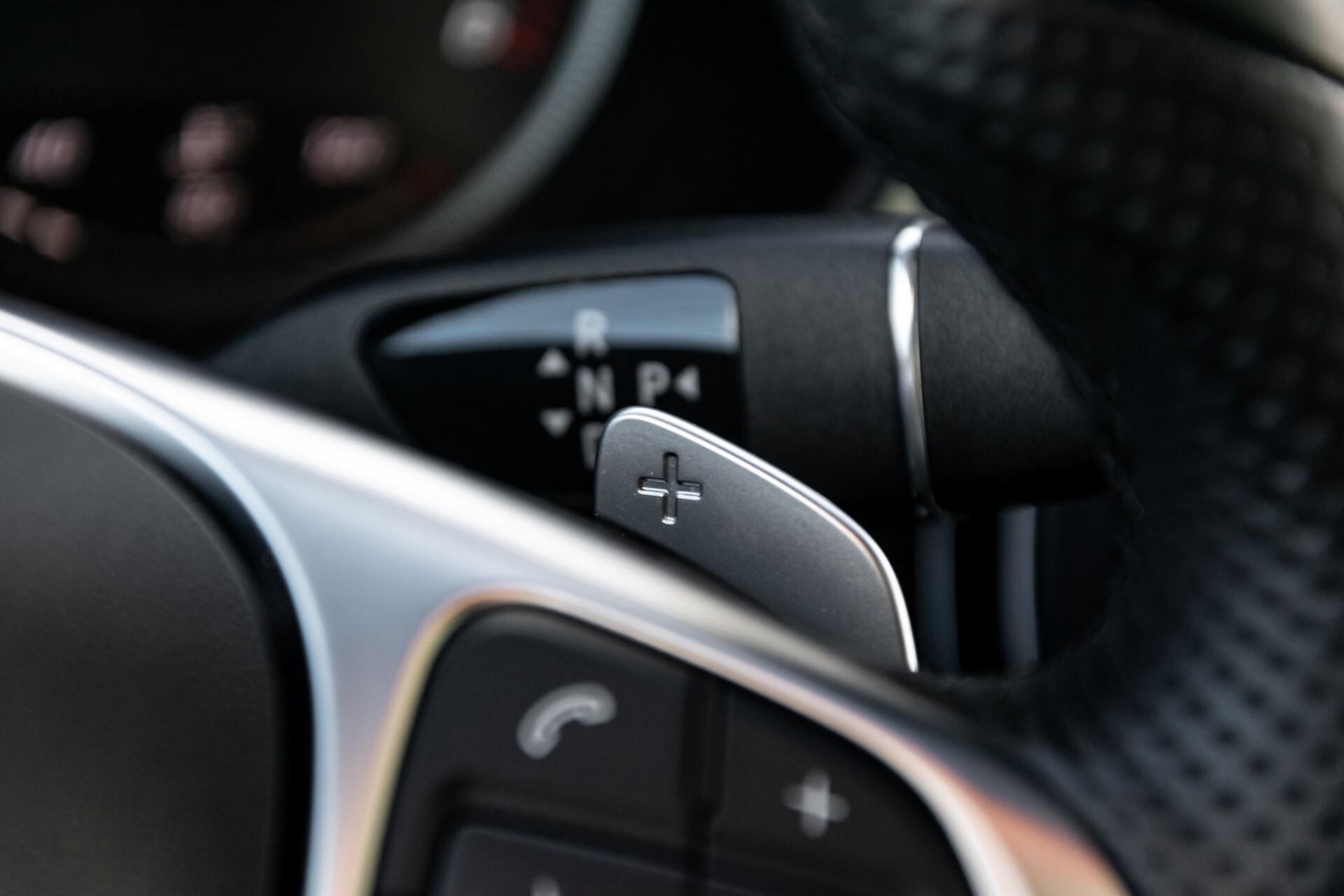 "Mercedes-Benz GLC 250 d 4-M AMG Panorama/Burmester/20""/Treeplanken/Trekhaak/Camera Aut9 Foto 13"