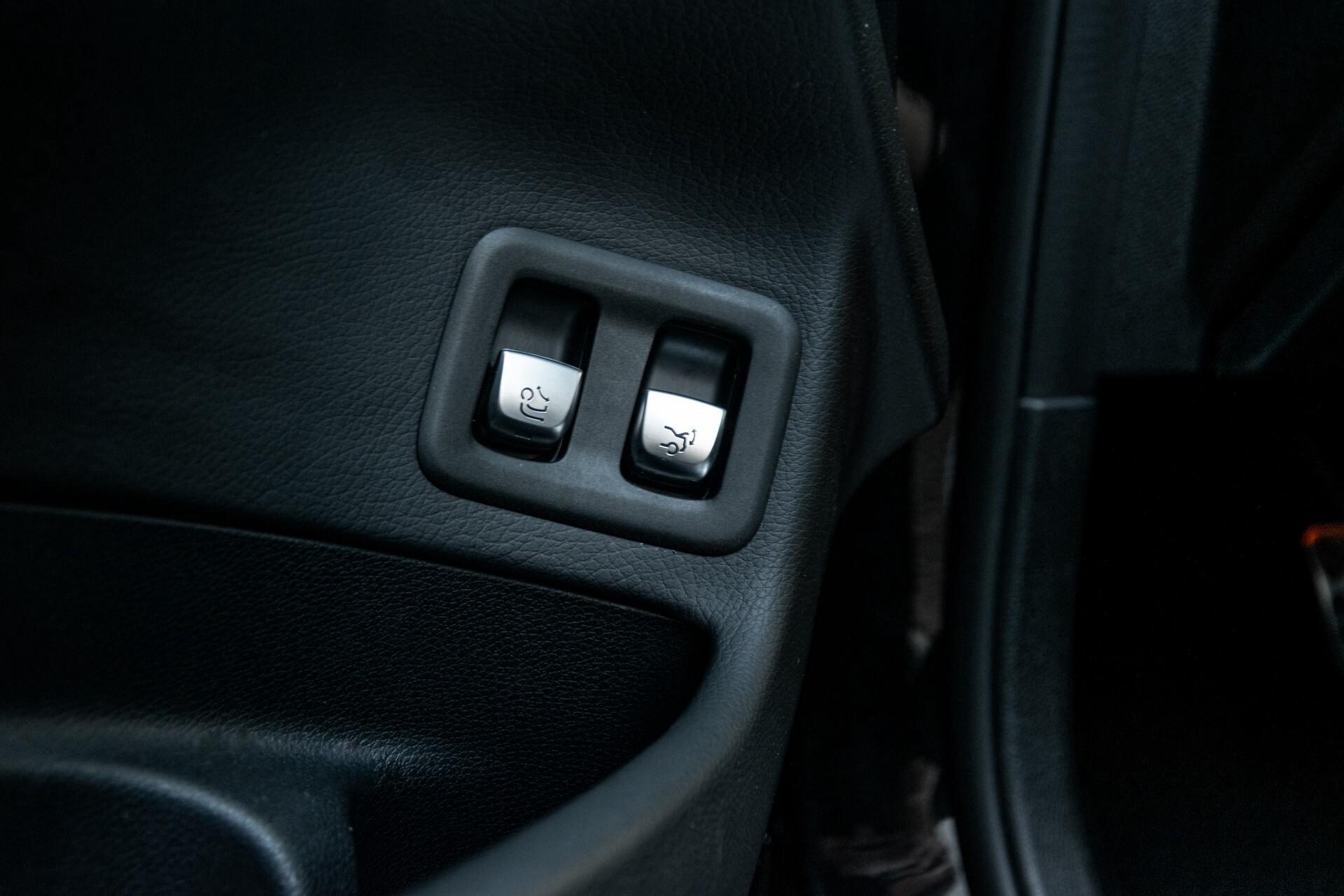 "Mercedes-Benz GLC 250 d 4-M AMG Panorama/Burmester/20""/Treeplanken/Trekhaak/Camera Aut9 Foto 28"