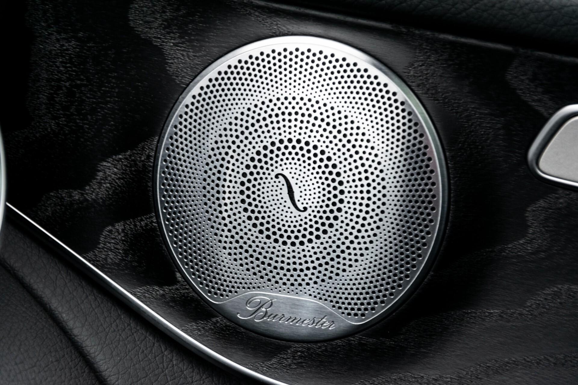 "Mercedes-Benz GLC 250 d 4-M AMG Panorama/Burmester/20""/Treeplanken/Trekhaak/Camera Aut9 Foto 41"