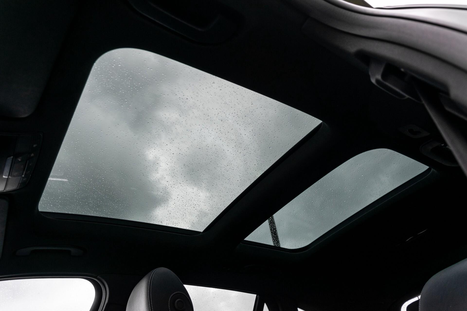 "Mercedes-Benz GLC 250 d 4-M AMG Panorama/Burmester/20""/Treeplanken/Trekhaak/Camera Aut9 Foto 48"
