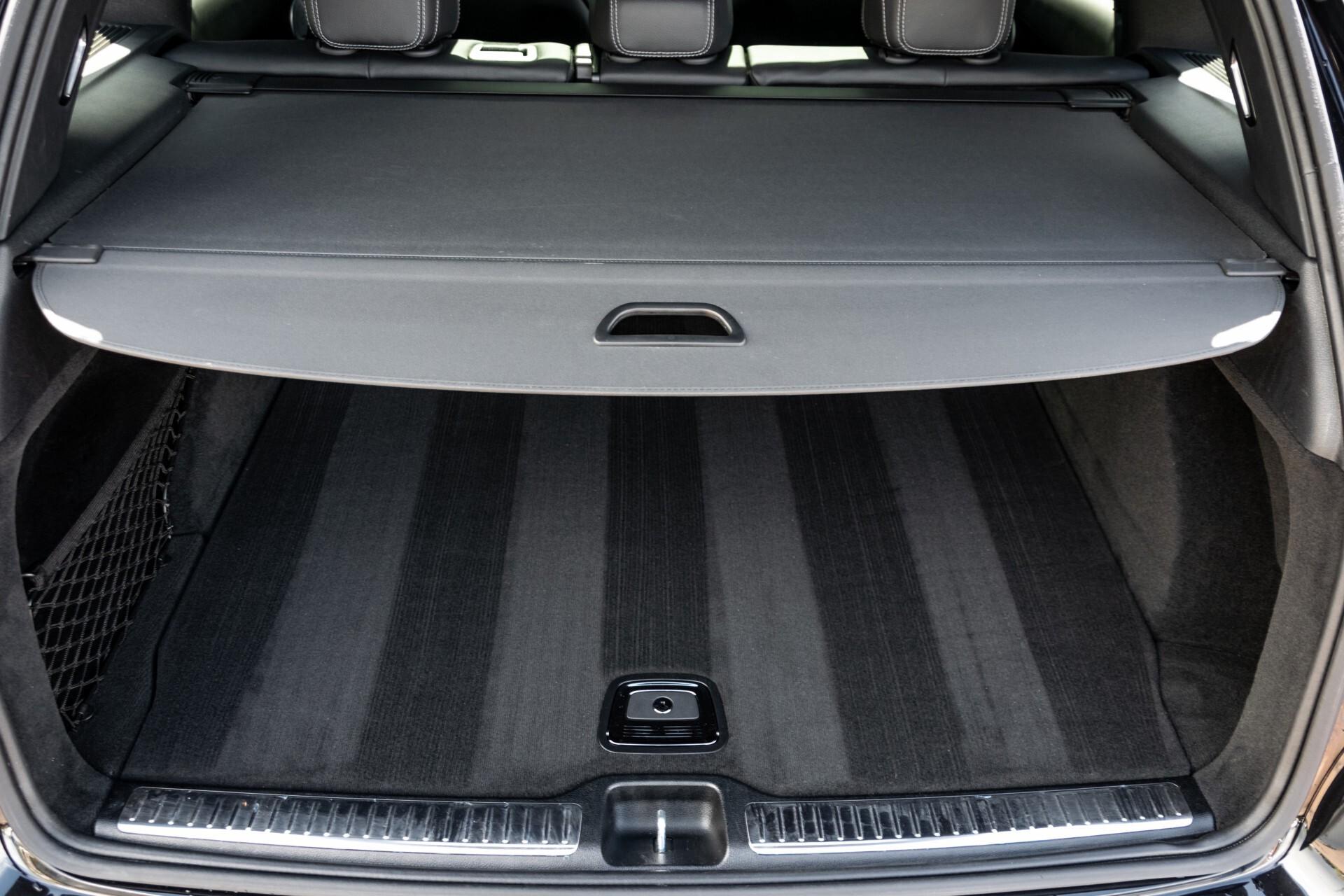 "Mercedes-Benz GLC 250 d 4-M AMG Panorama/Burmester/20""/Treeplanken/Trekhaak/Camera Aut9 Foto 50"