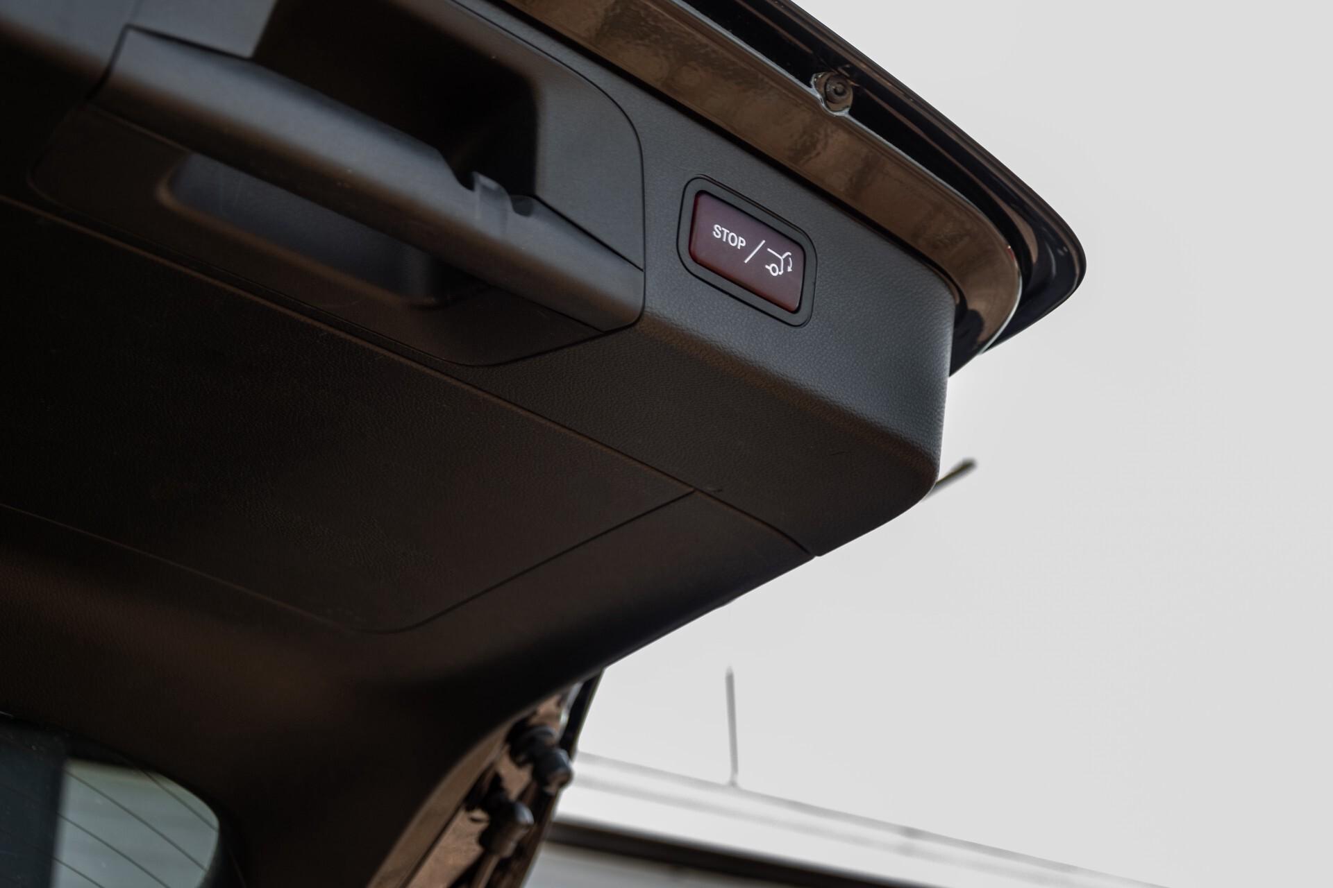 "Mercedes-Benz GLC 250 d 4-M AMG Panorama/Burmester/20""/Treeplanken/Trekhaak/Camera Aut9 Foto 51"
