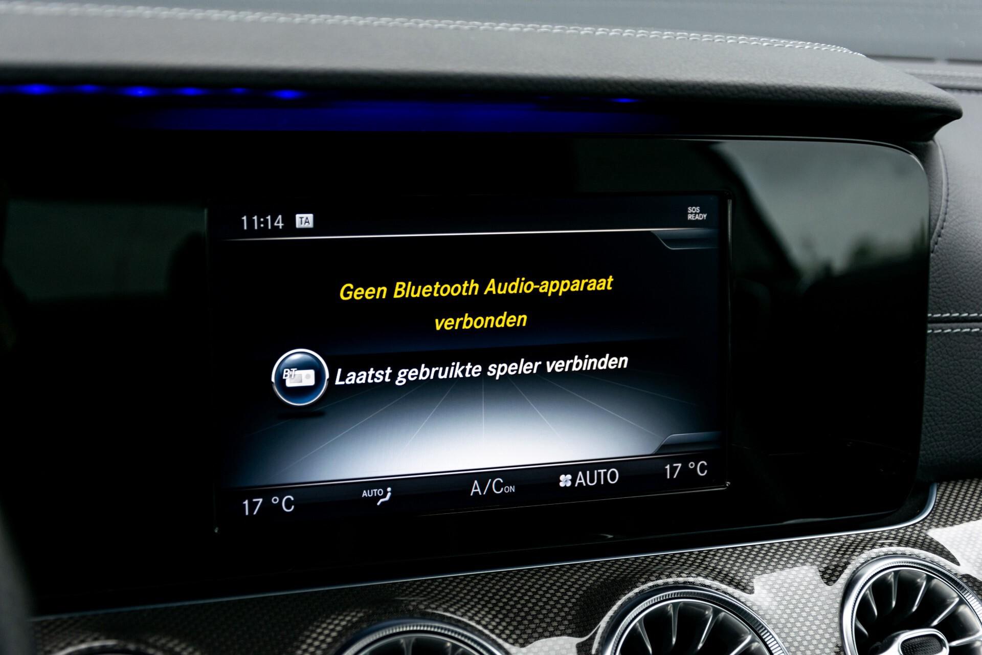 Mercedes-Benz E-Klasse Coupé 220 d AMG Night Panorama Aut9 Foto 19