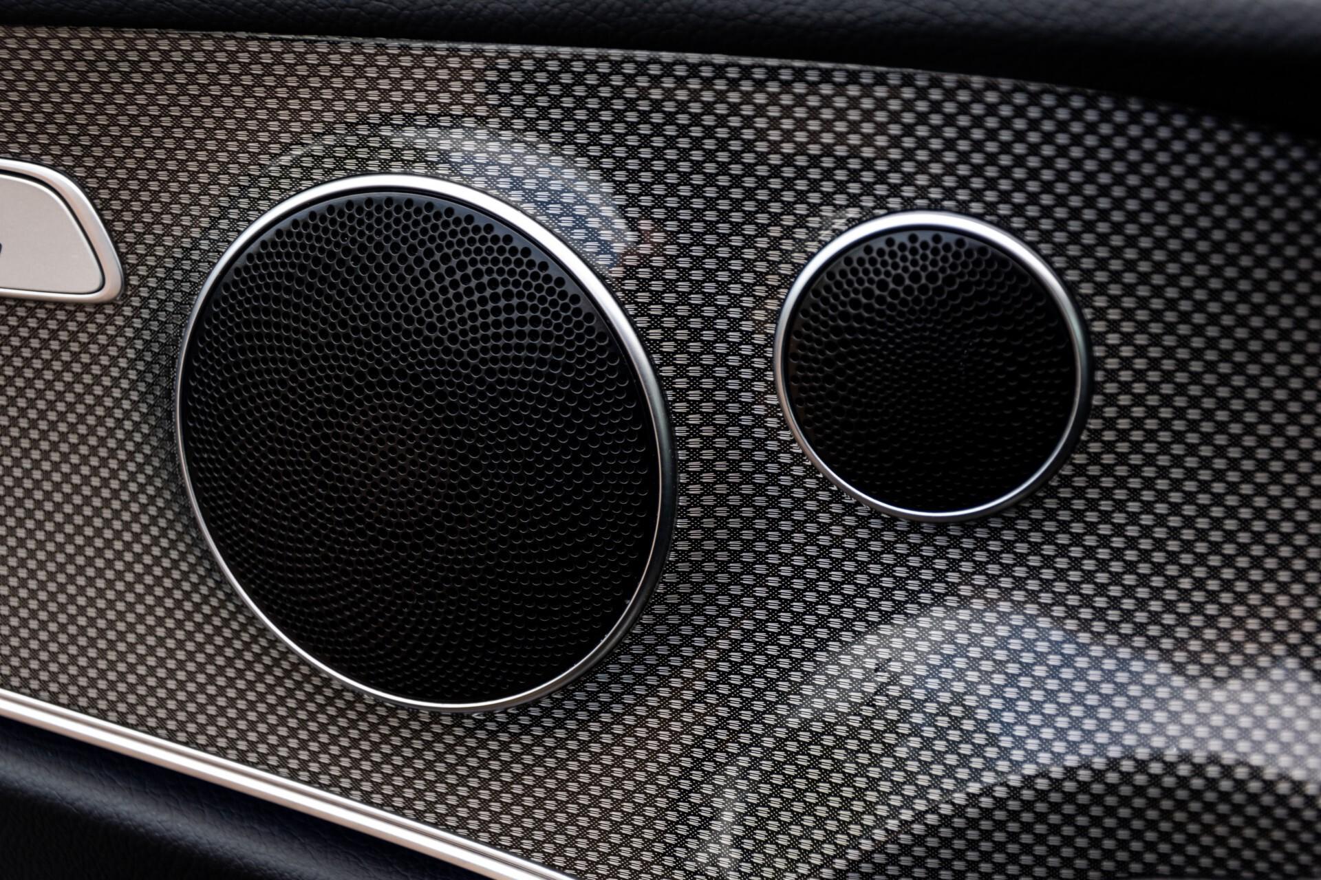 Mercedes-Benz E-Klasse Coupé 220 d AMG Night Panorama Aut9 Foto 38
